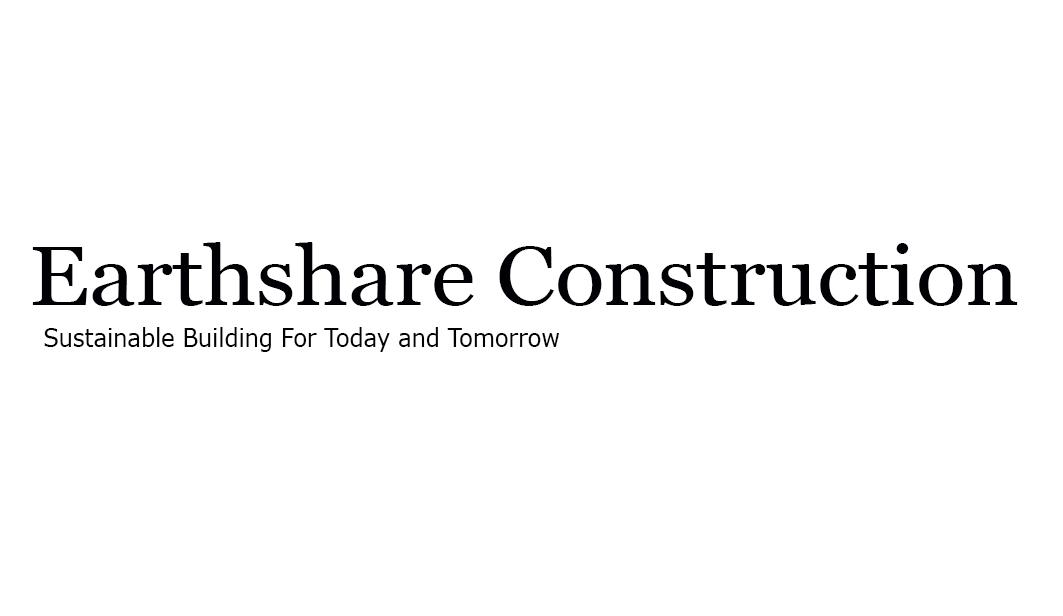 earthshare.jpg