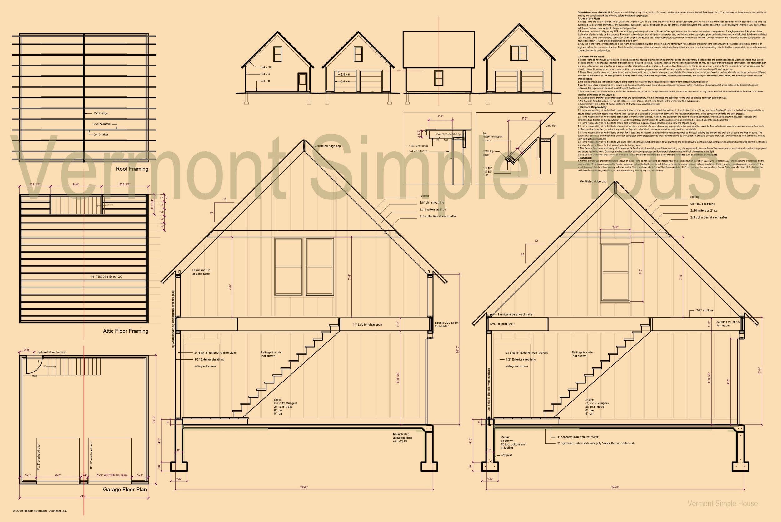 VSH-garage-small+image.jpg