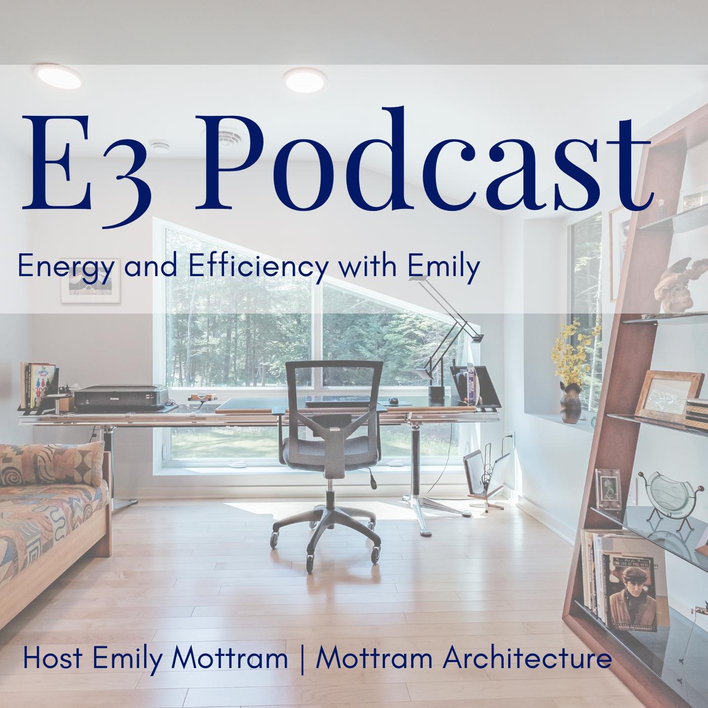 E3+Podcast+Artwork.png