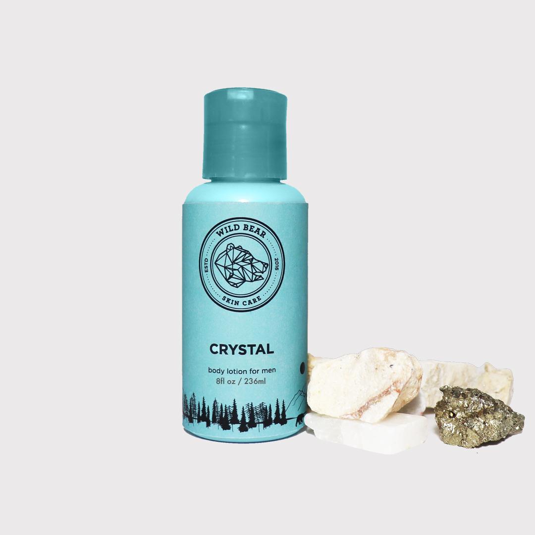Crystal_4x4.jpg