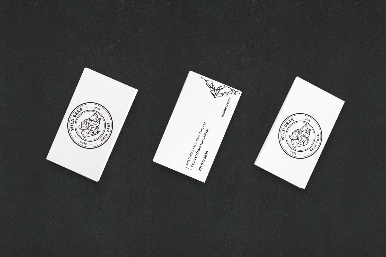 Business Cards Squarespace_05.jpg