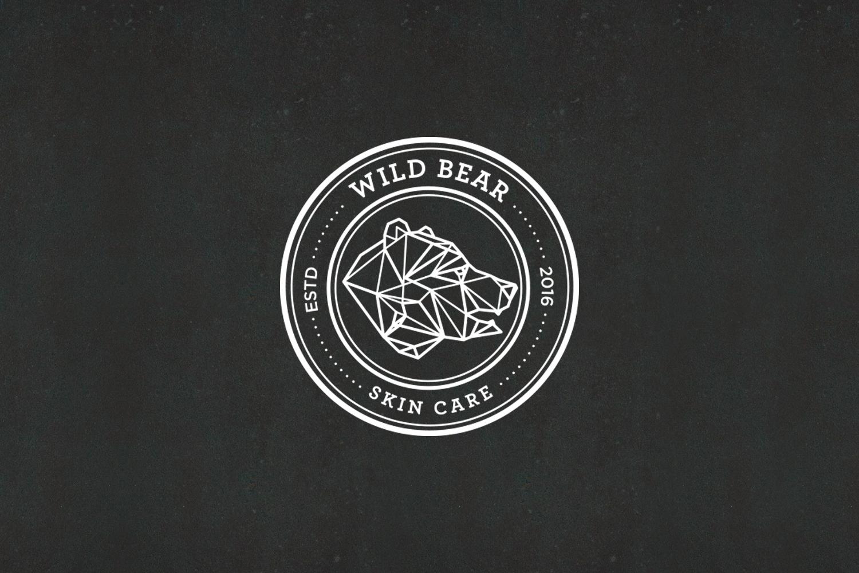 Wild Bear_Logo_03.jpg