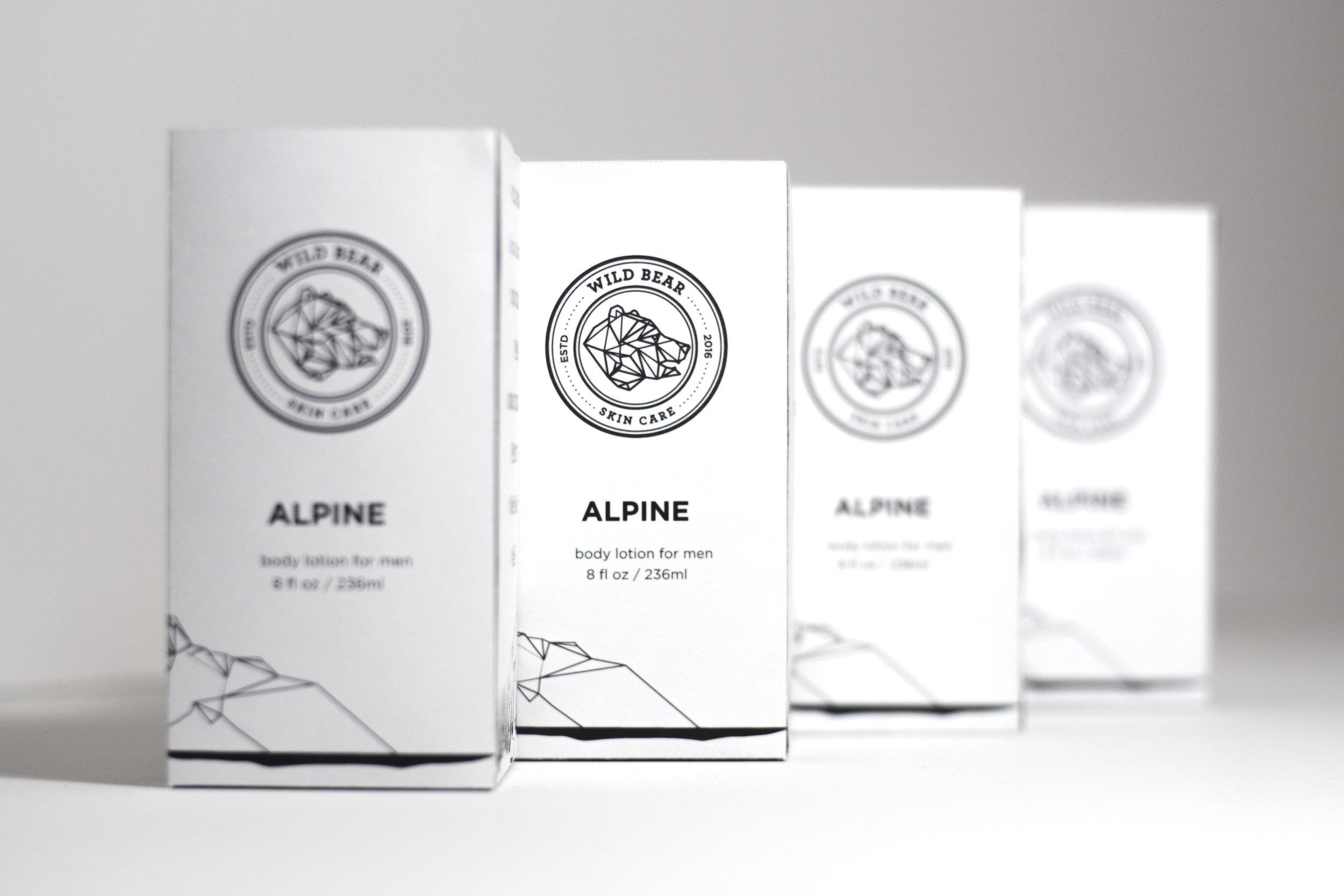 _3220236Wild Bear Alpine-2.jpg
