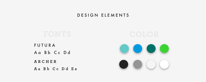 Design Elements.jpg
