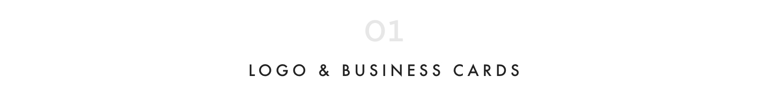 01_Logo and business and cards.jpg