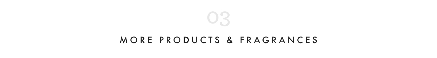 03_more products and fragances.jpg