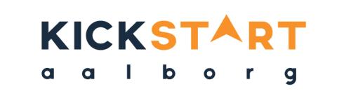 kickstart aalborg.png