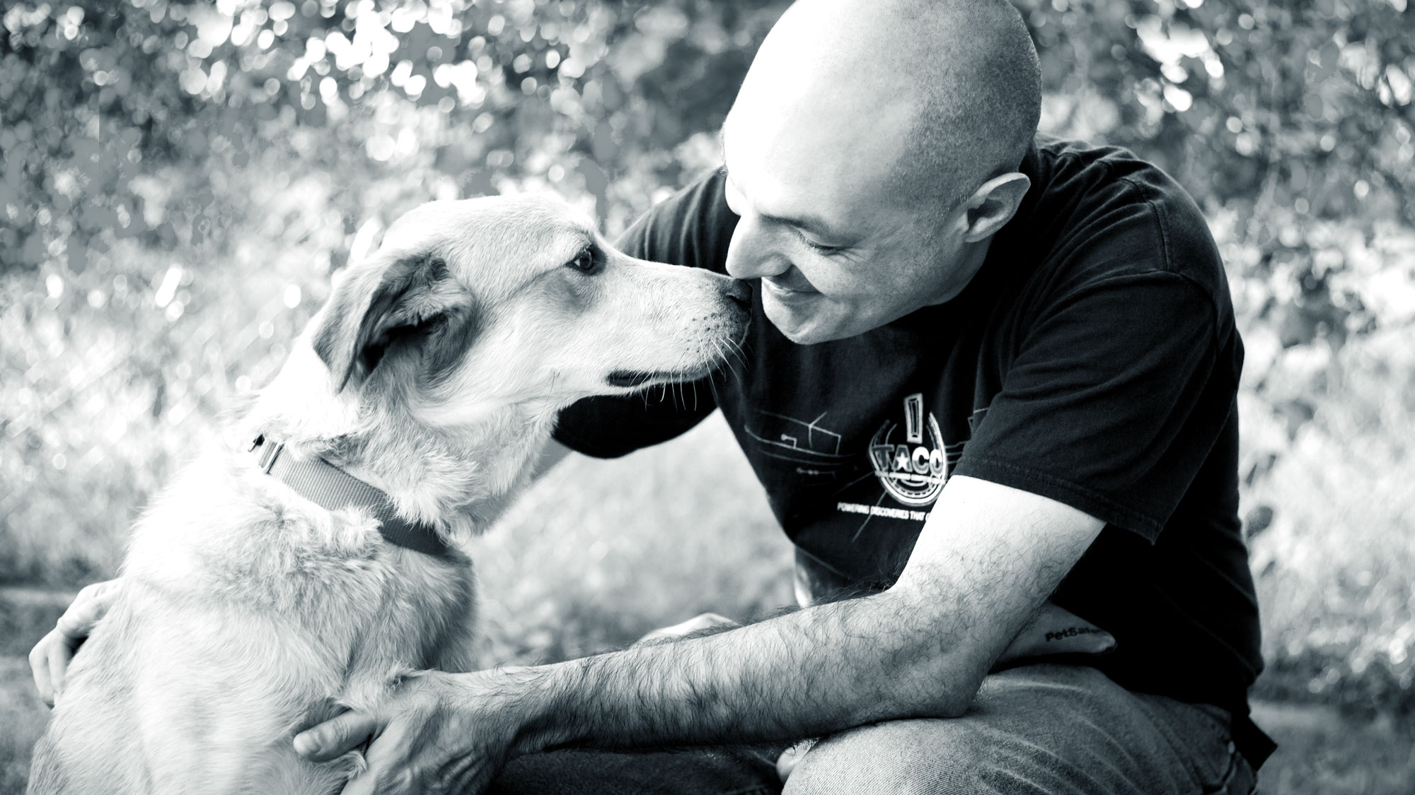 - TPA ALLOWS RESCUE GROUPS TO FOCUS ON ANIMAL LIVES NOT LEGISLATION