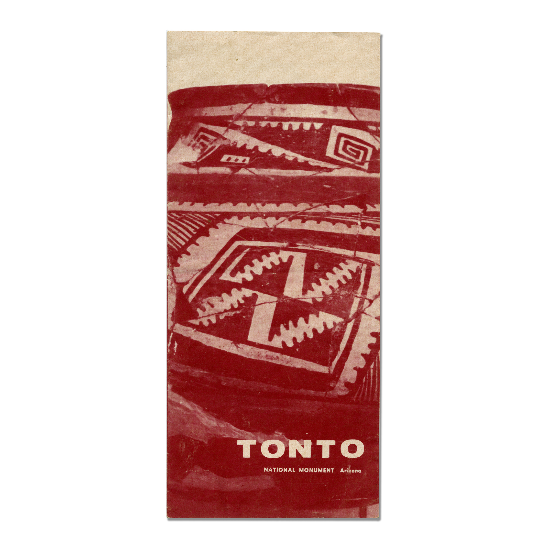 1965_tonto_national_monument_brochure.jpg