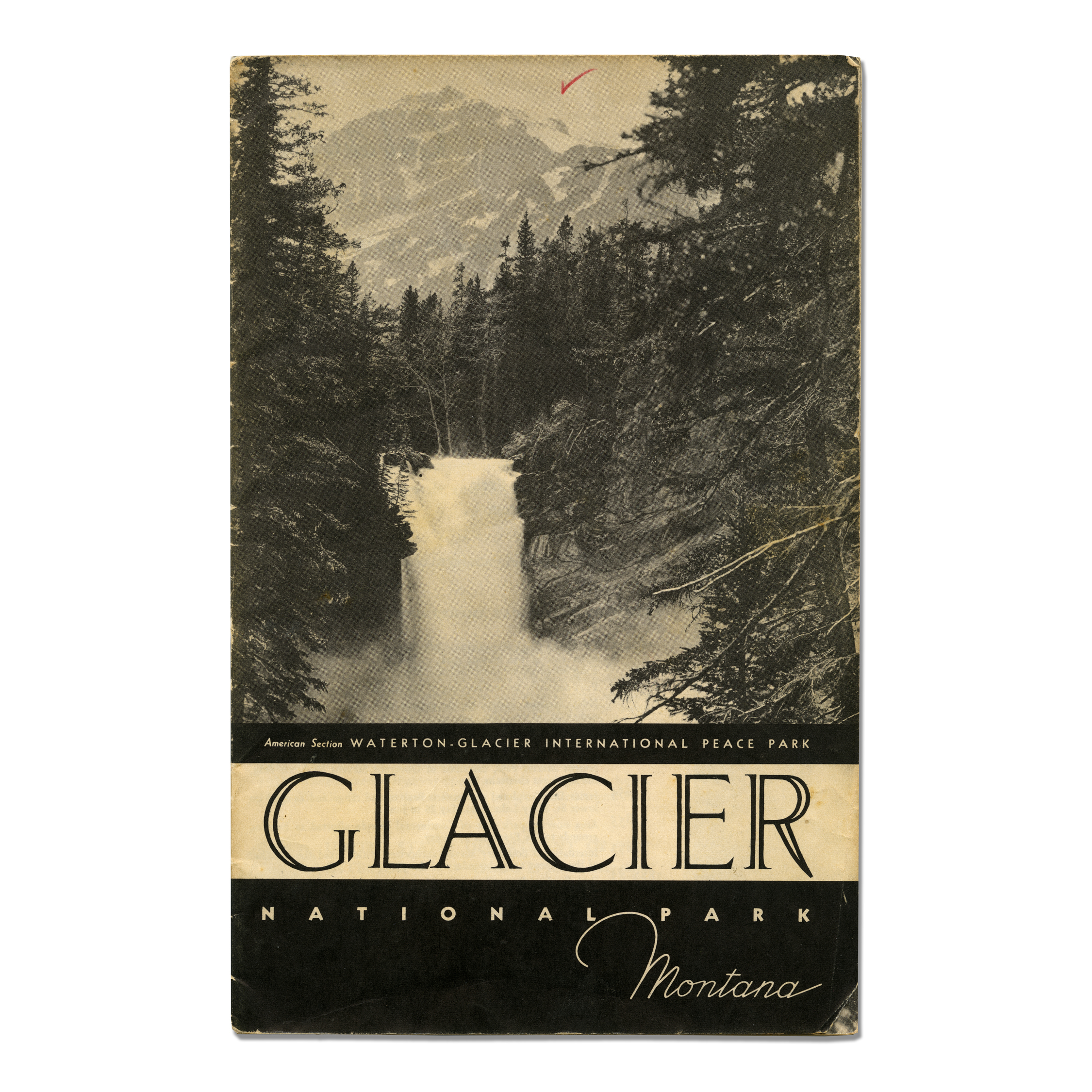 1939_glacier_national_park_brochure.jpg