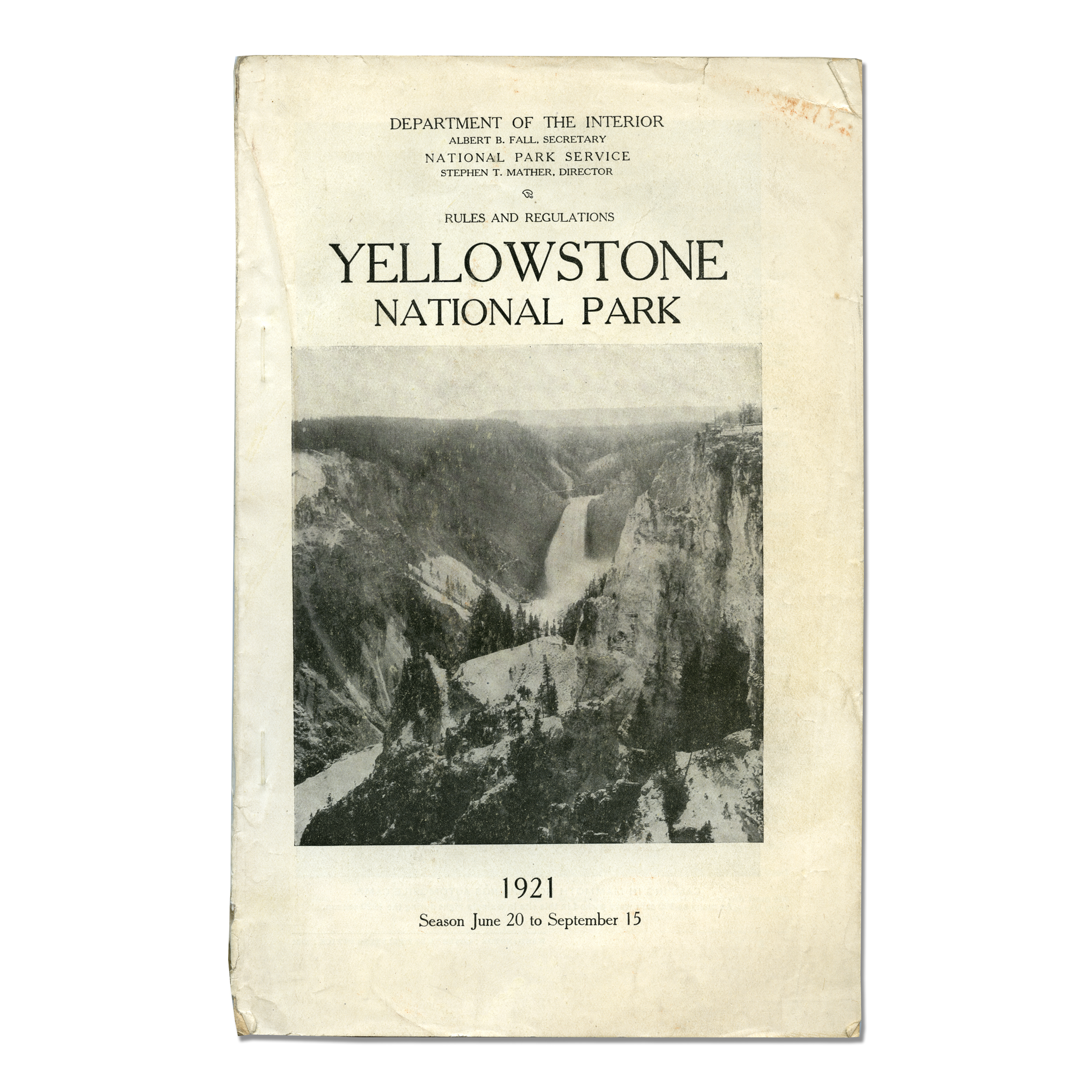 1921_yellowstone_national_park_rules_and_regulations_brochure.jpg