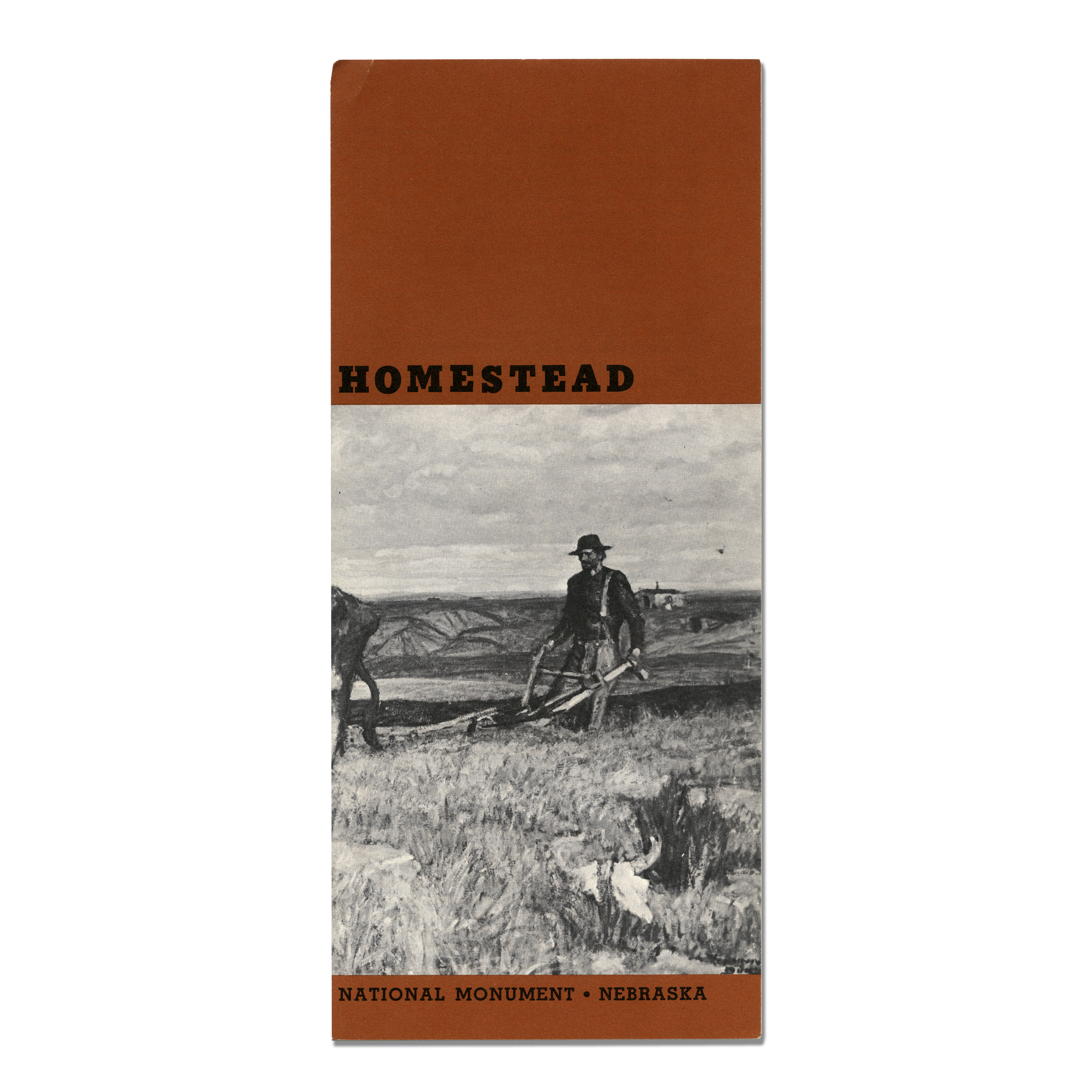 1972_homestead_national_monument_brochure.jpg