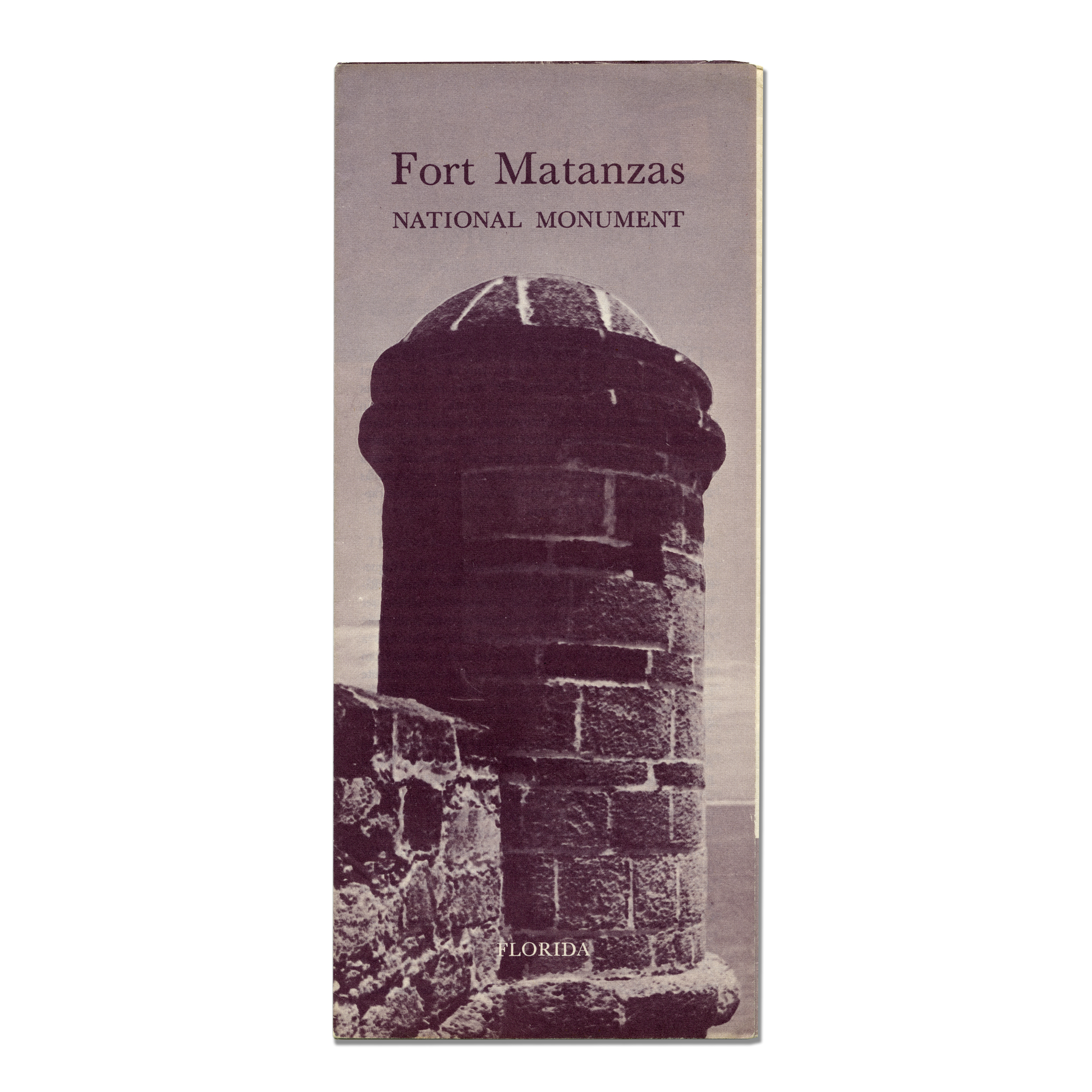 1966_fort_matanzas_national_monument_brochure.jpg