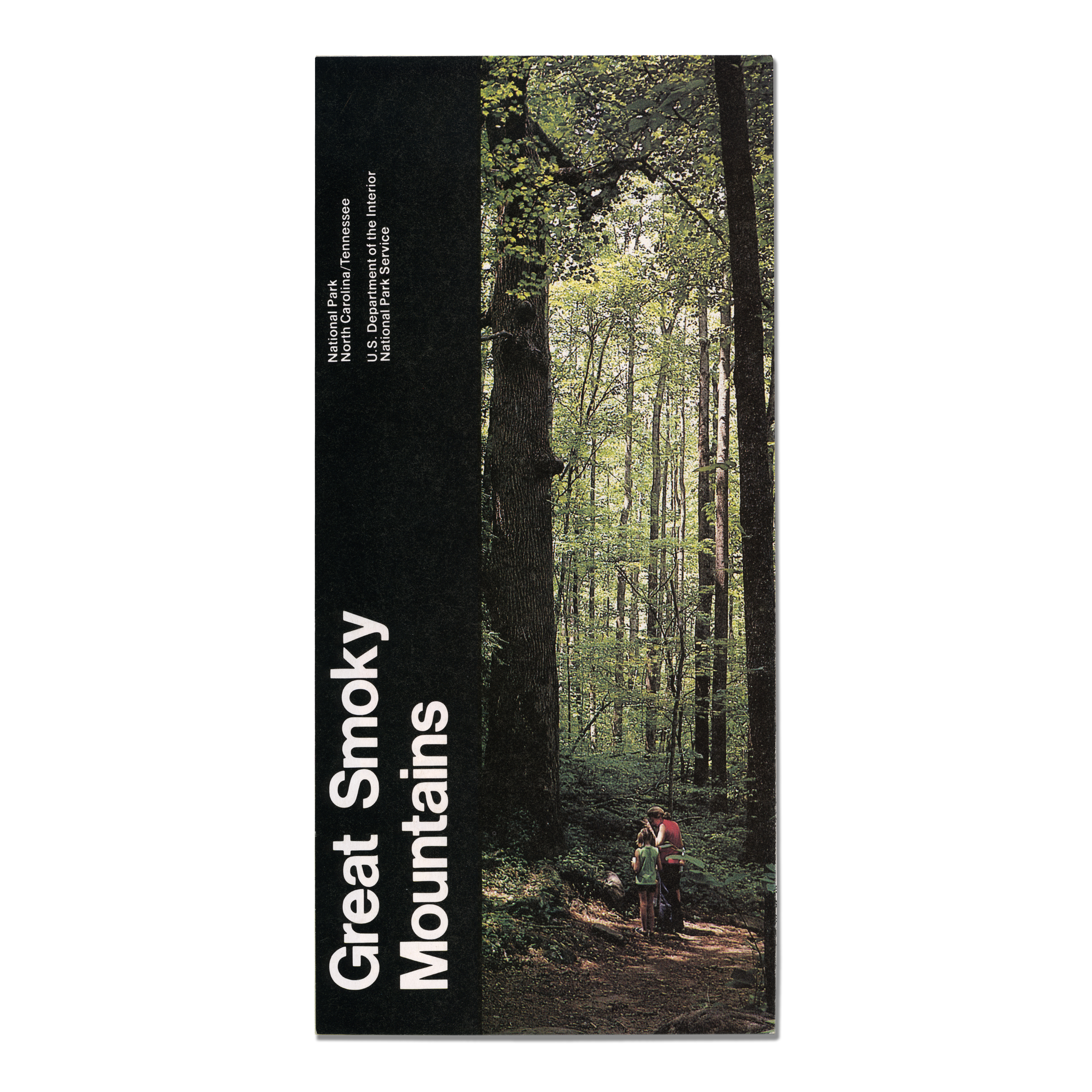 1990_great_smoky_mountains_national_park_brochure.jpg