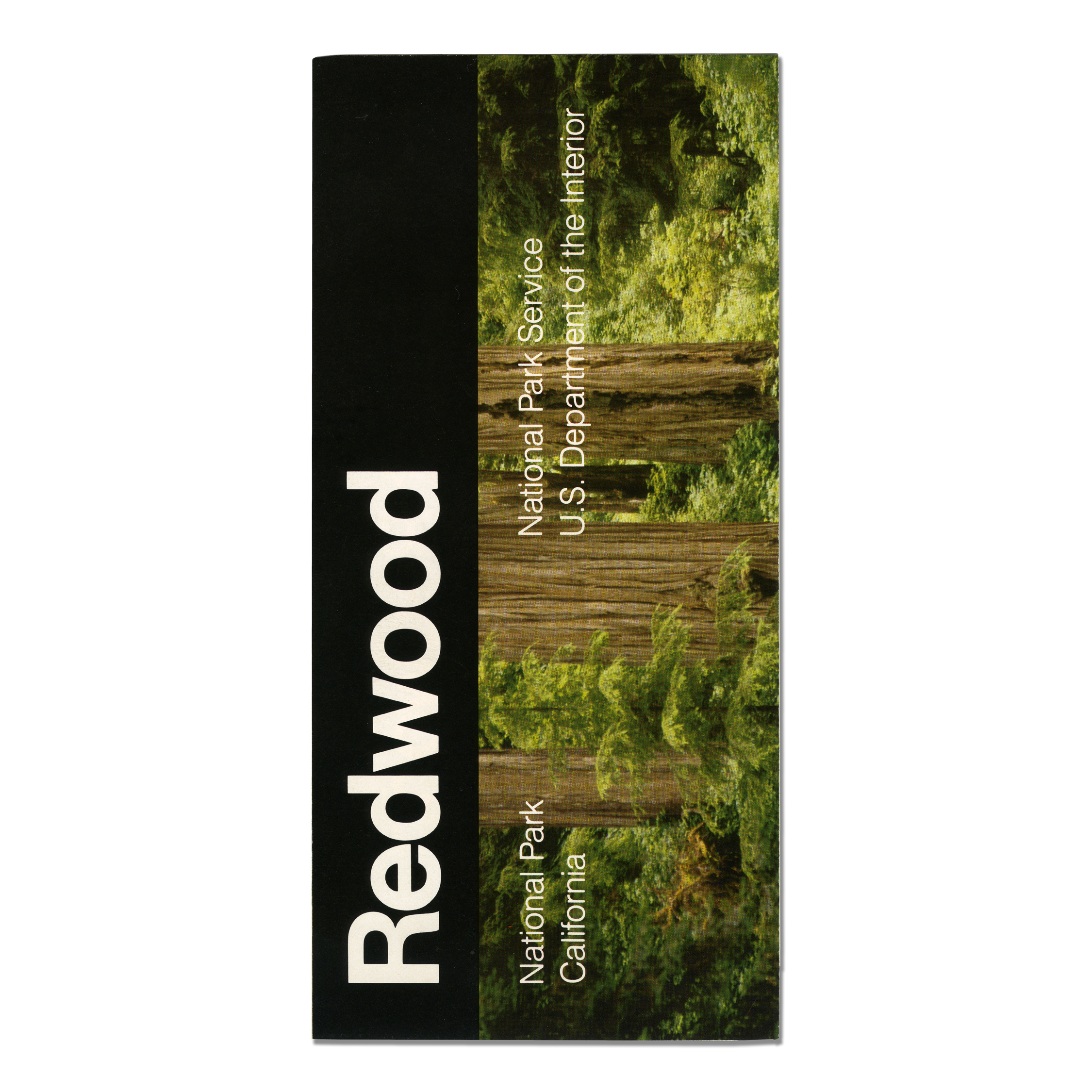 1981_redwood_national_park_brochure.jpg