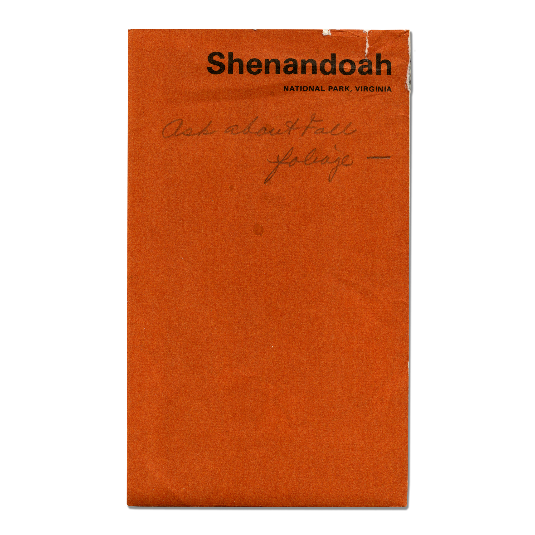 1968_shenandoah_national_park_brochure.jpg