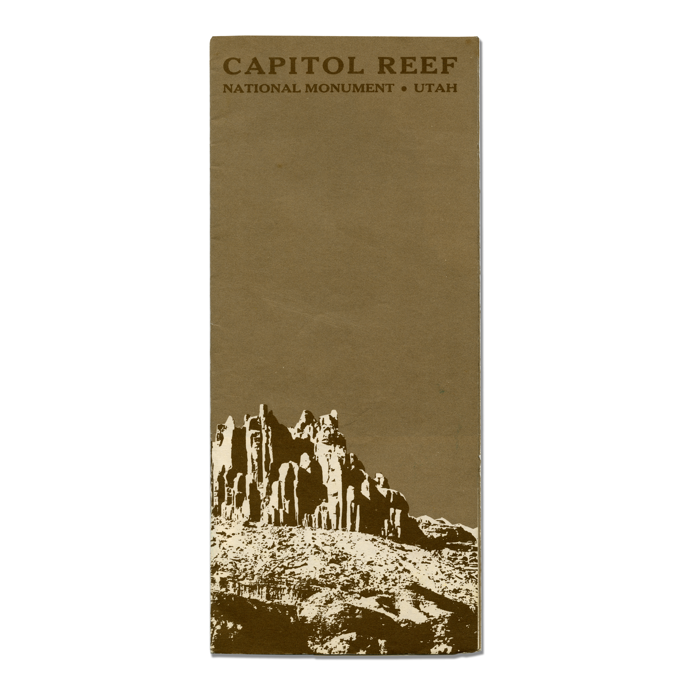 1965_capitol_reef_national_monument_brochure.jpg