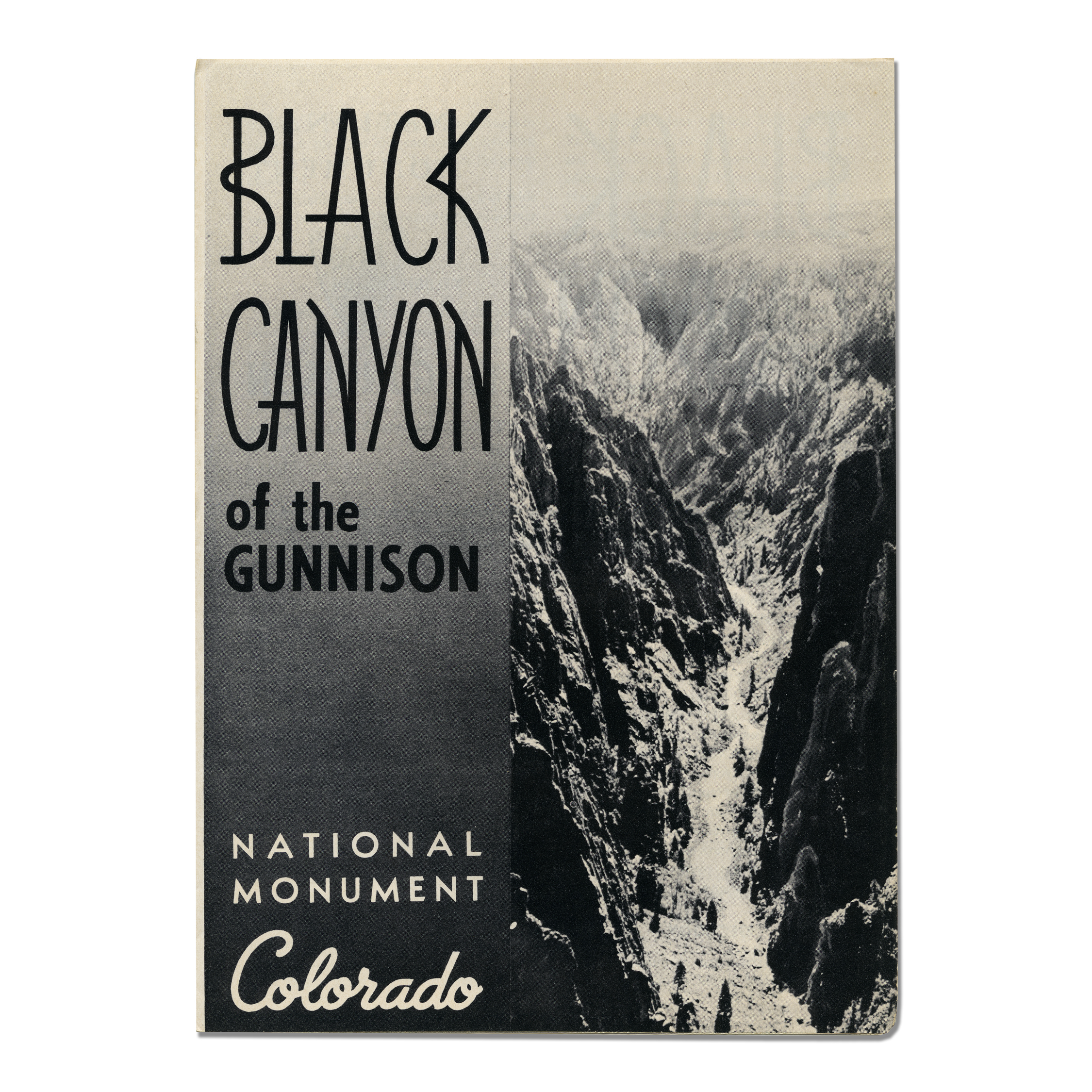 1953_black_canyon_of_the_gunnison_national_monument_brochuree.jpg
