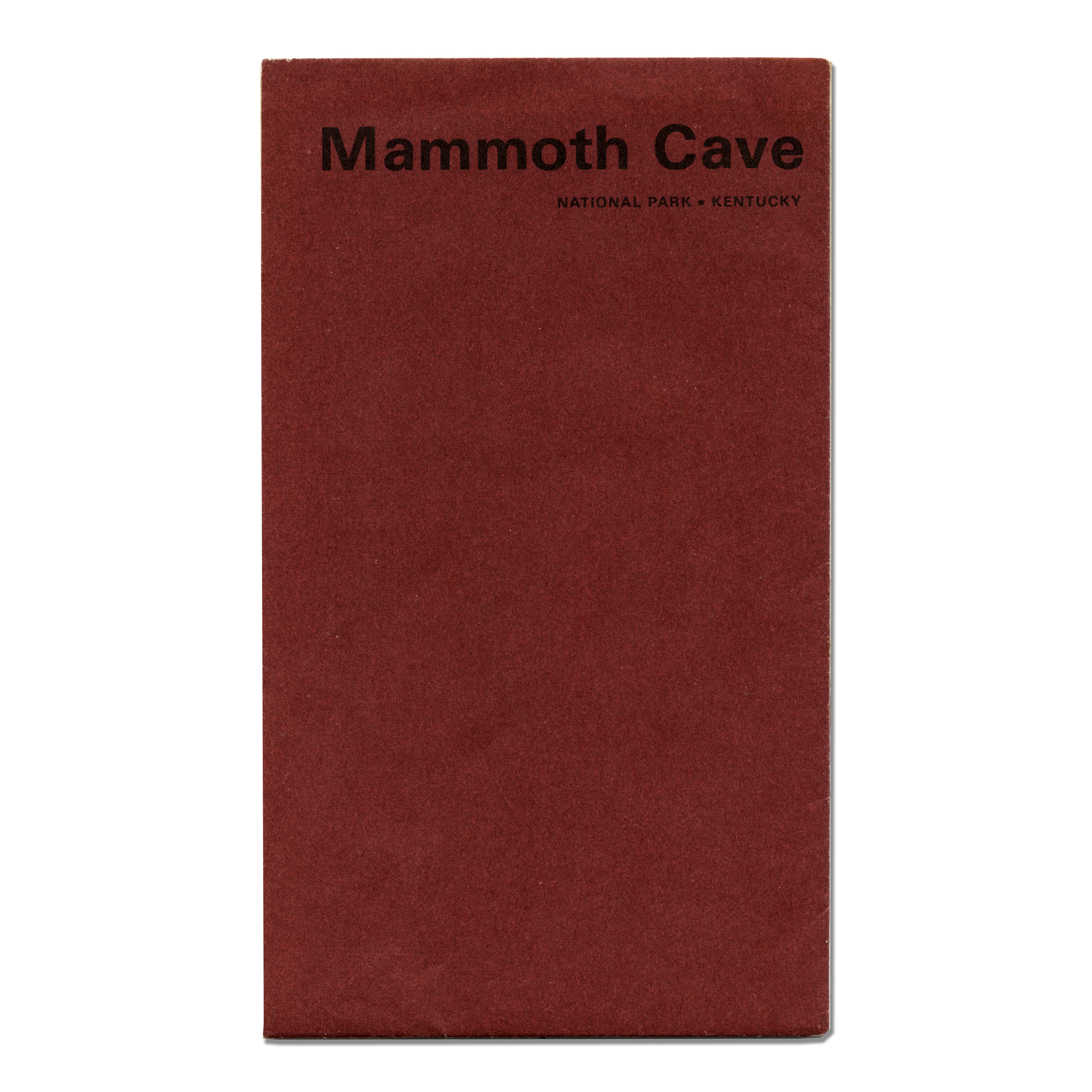 1967_mammoth_cave_national_park_brochure.jpg