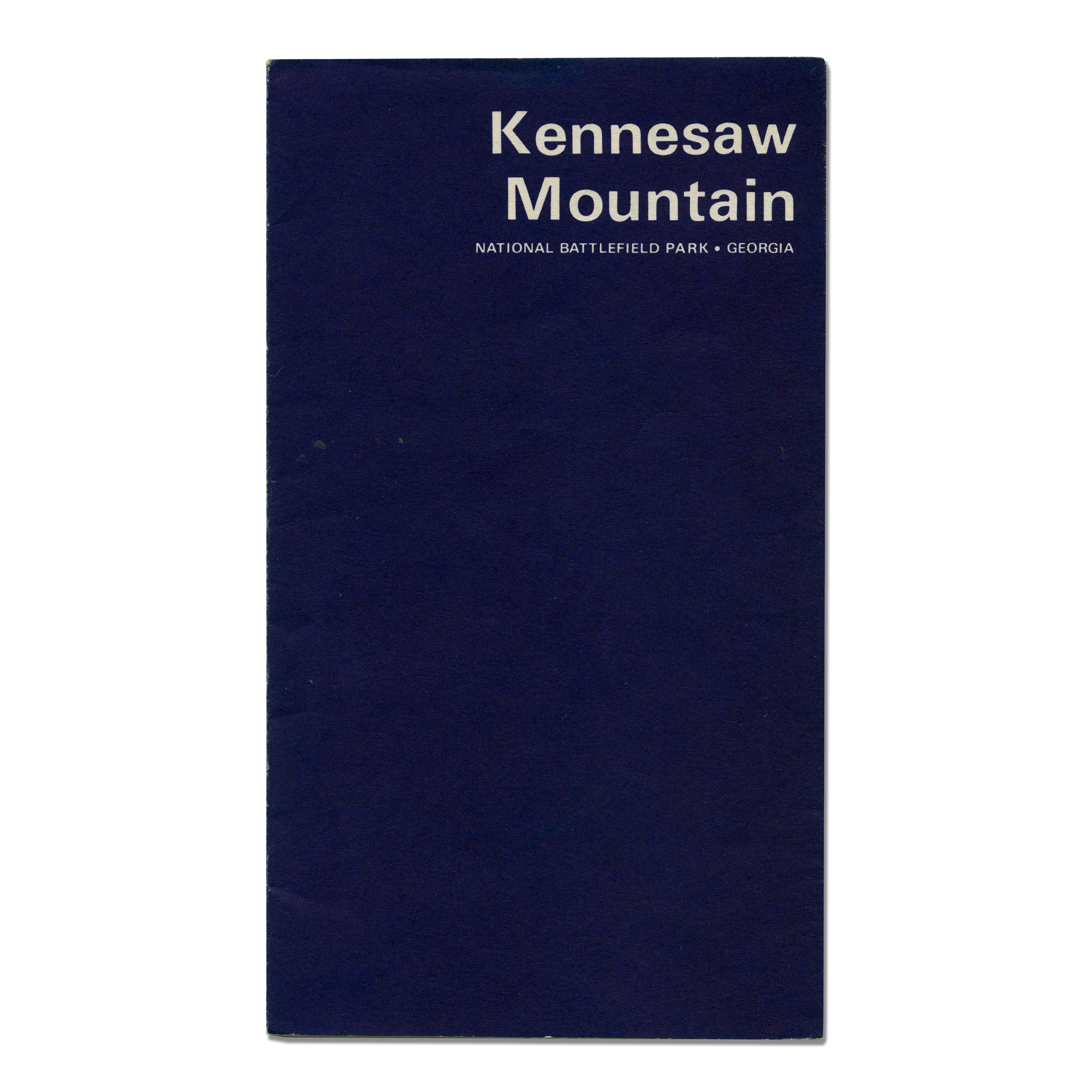 1974_kennesaw_mountain_national_battlefield_park_brochure.jpg