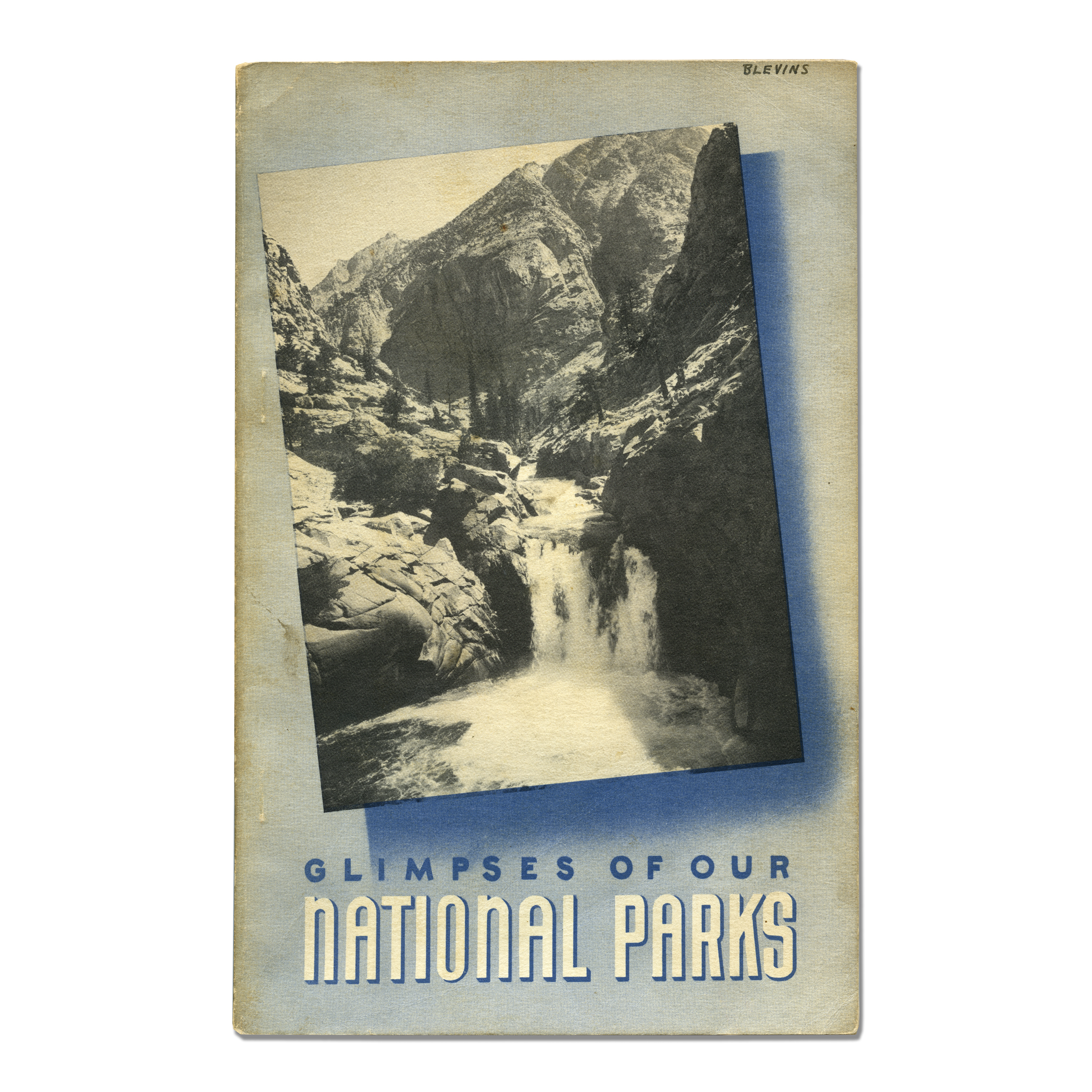 1941_glimpses_of_our_national_parks_brochure.jpg