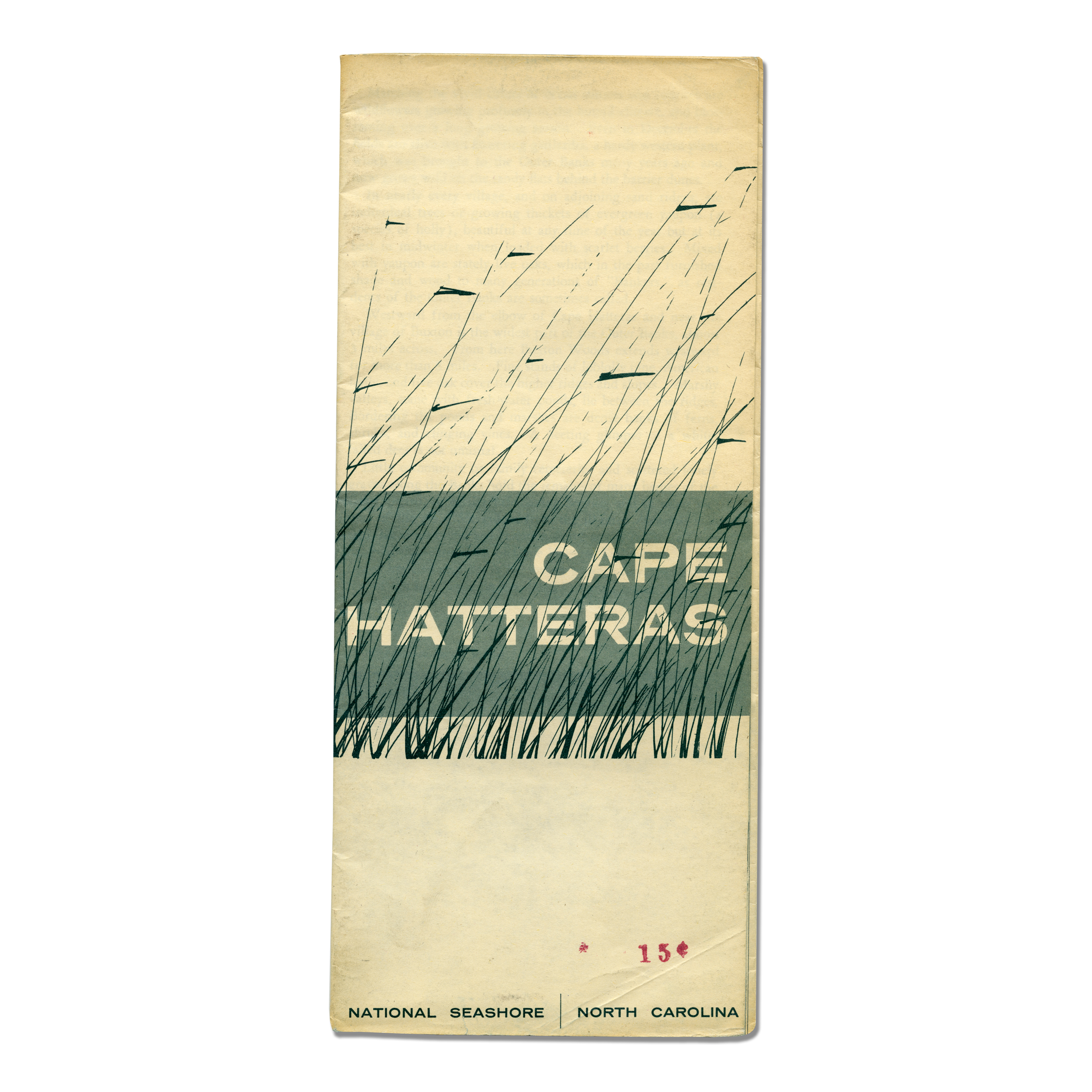 1964_cape_hatteras_national_seashore_brochure.jpg