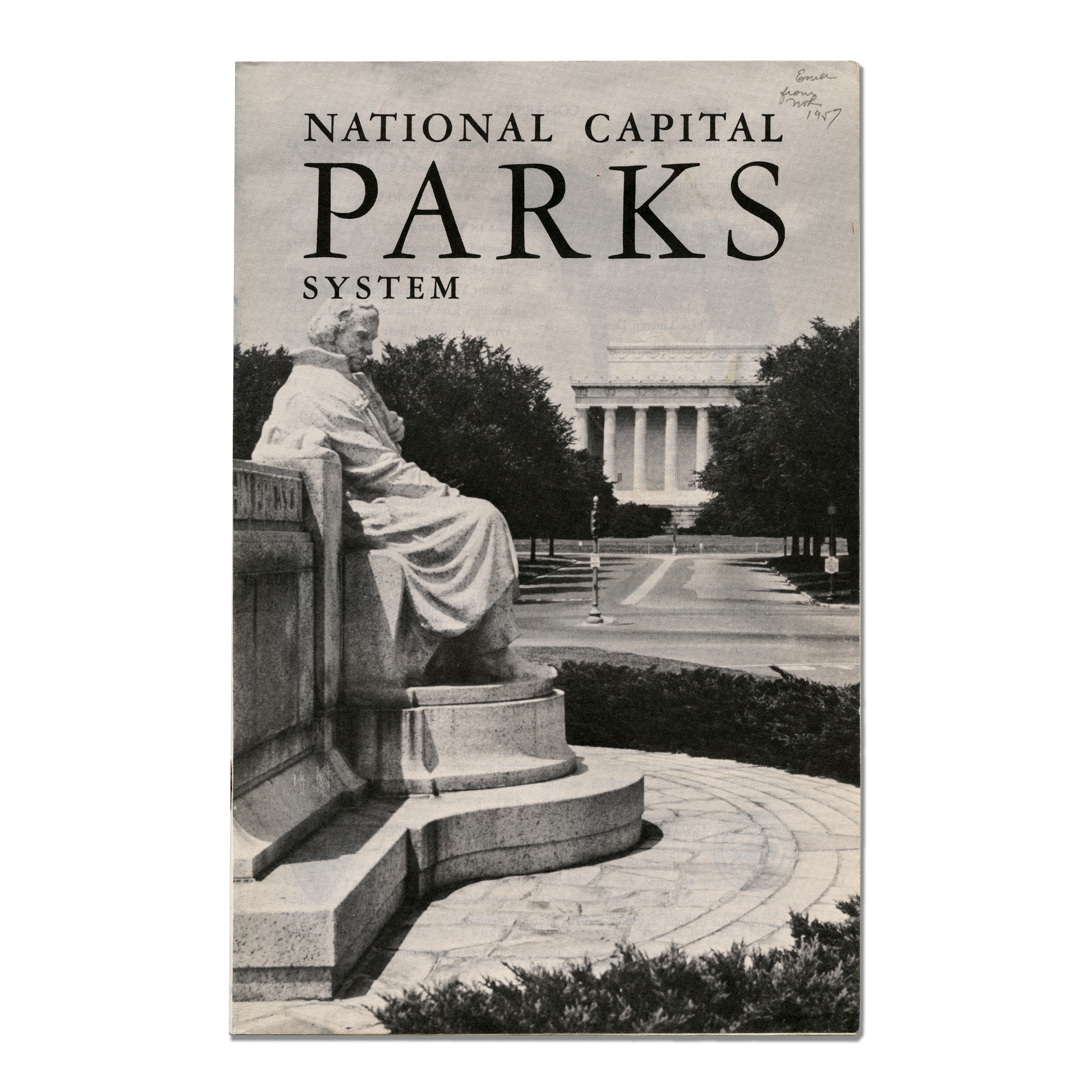 1956_national_capital_parks_system_brochure.jpg