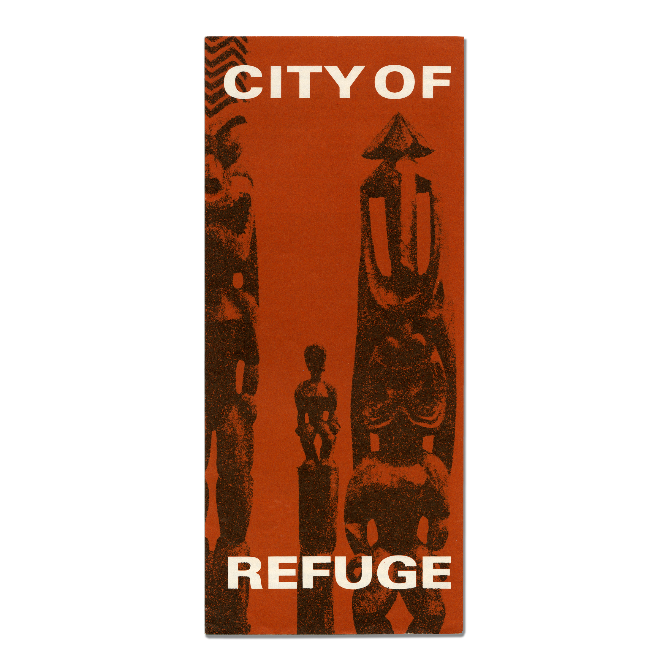 1971_city_of_refuge_historical_park_BROCHURE.jpg
