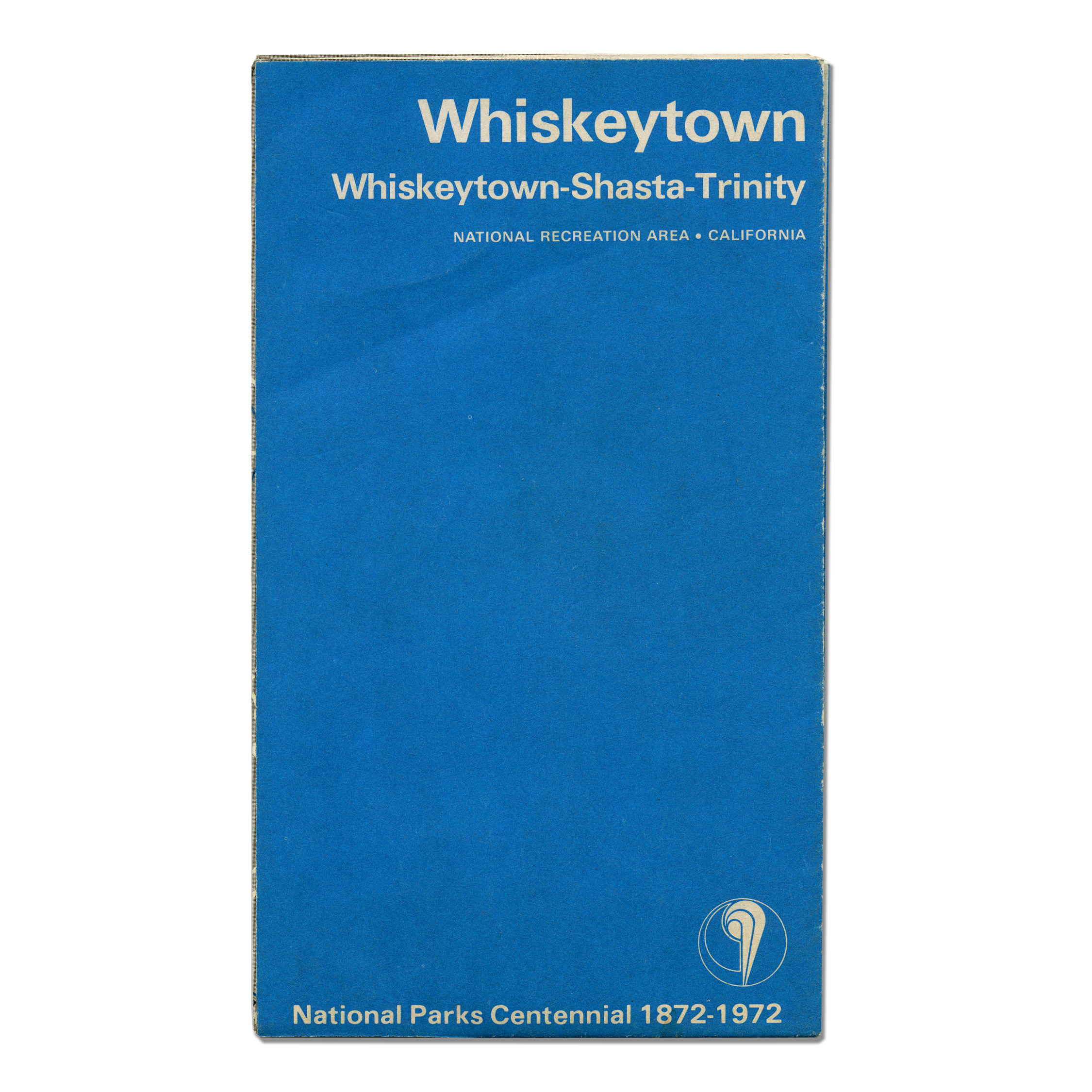 1972_whiskeytown_national_recreation_area_brochure.jpg