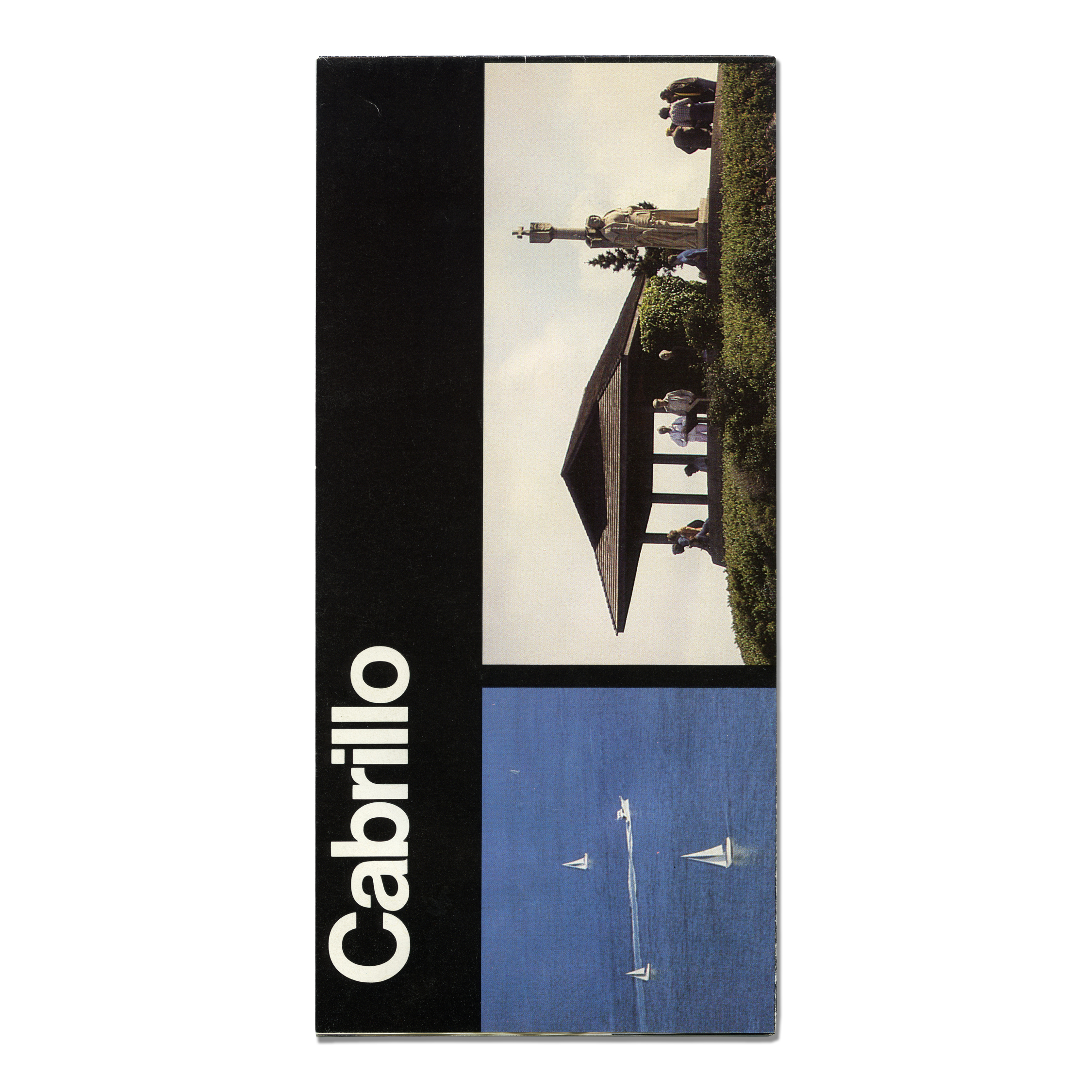 1987_cabrillo_national_monument_brochure.jpg