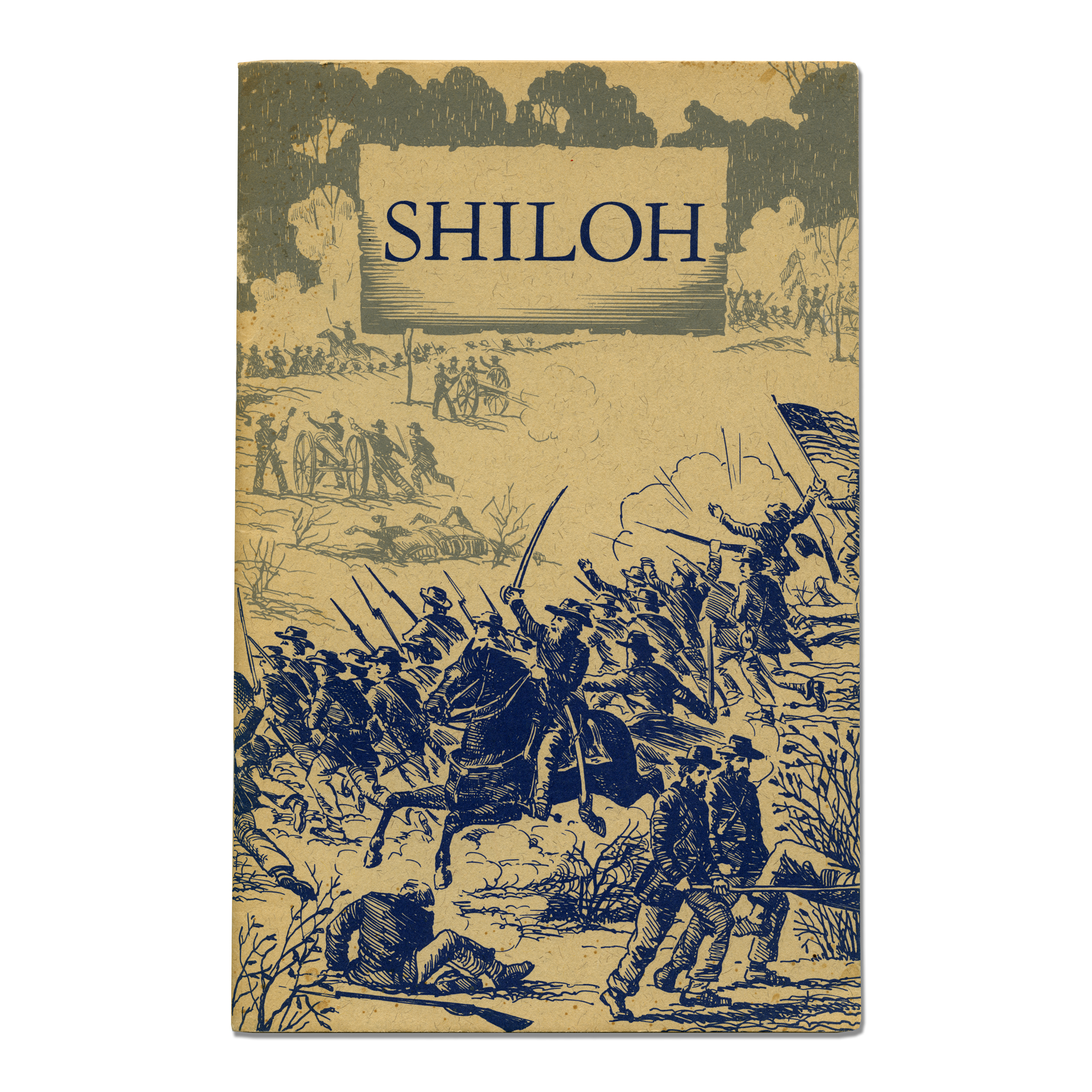 1961_shiloh_national_military_park_brochure.jpg