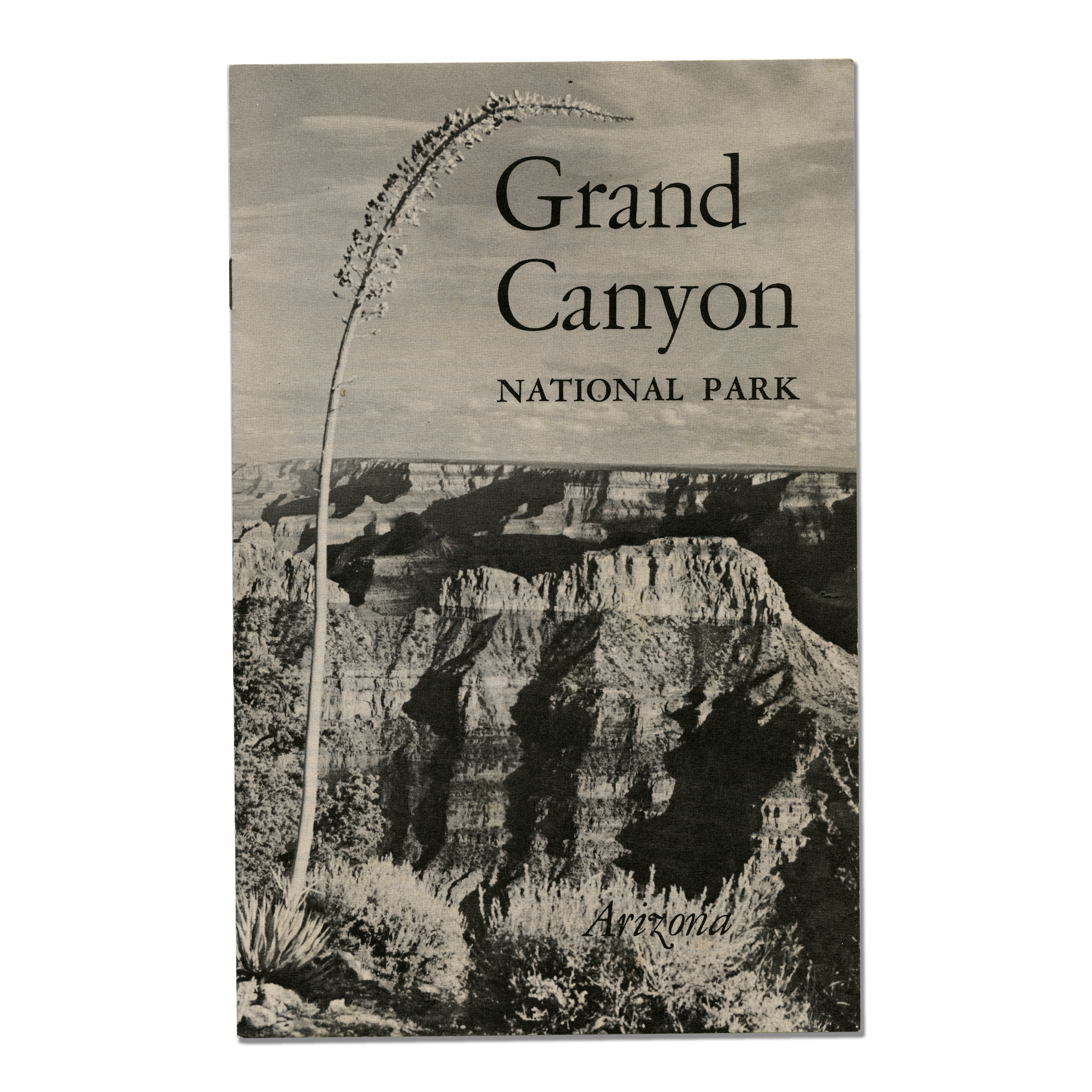 1956_grand_canyon_national_park_brochure.jpg