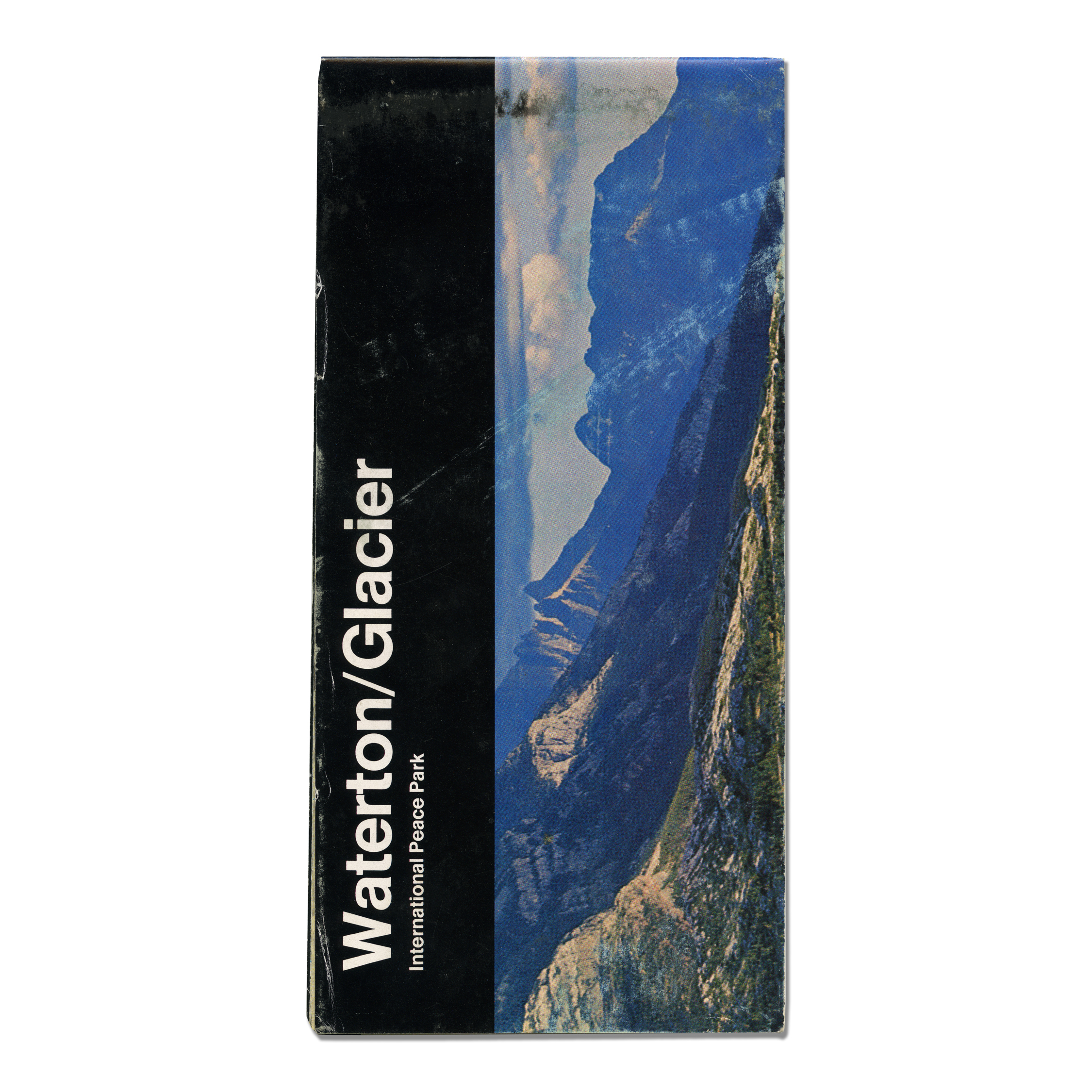 1990_waterton_and_glacier_international_peace_park_brochure.jpg