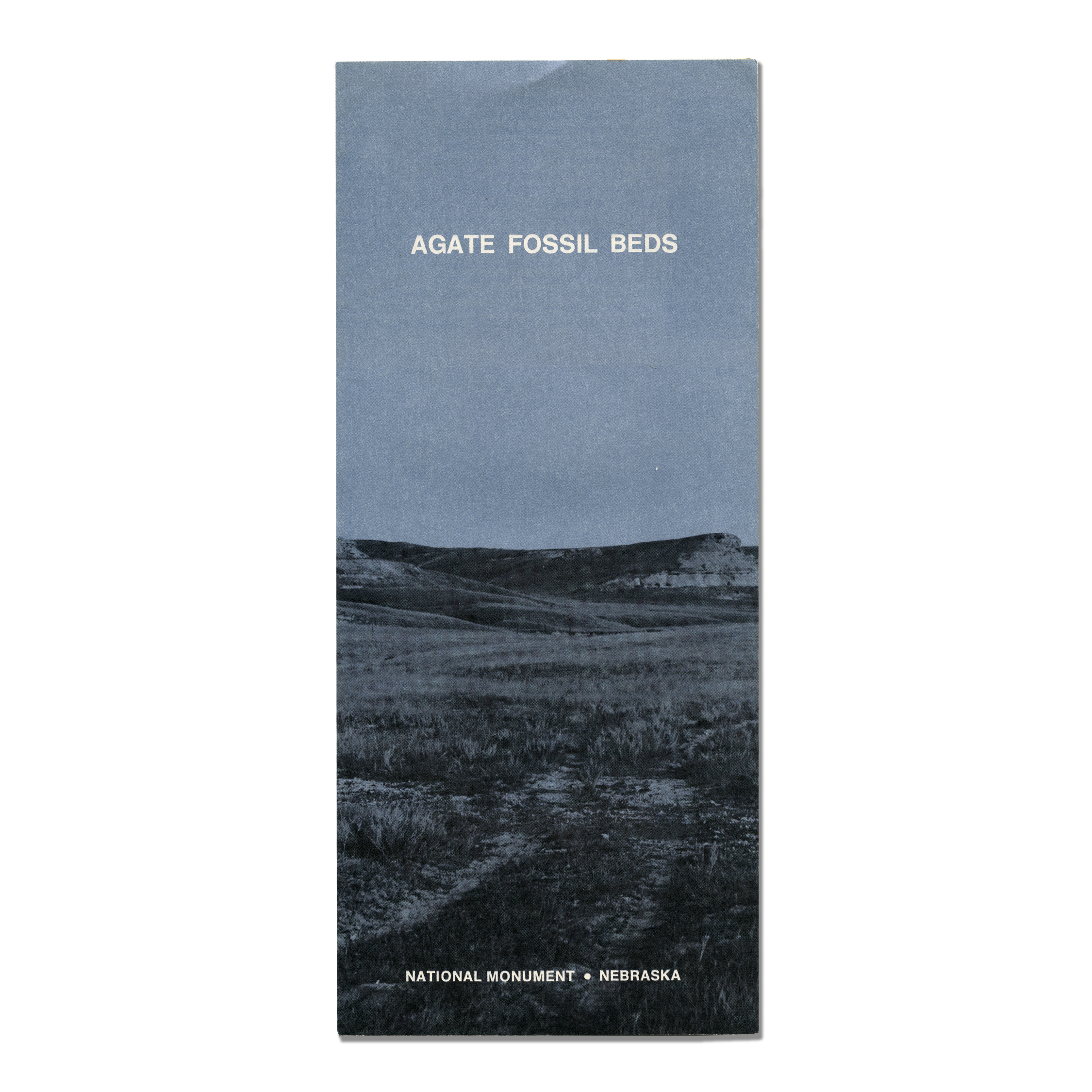 1972_agate_fossil_beds_national_monument_brochure.jpg