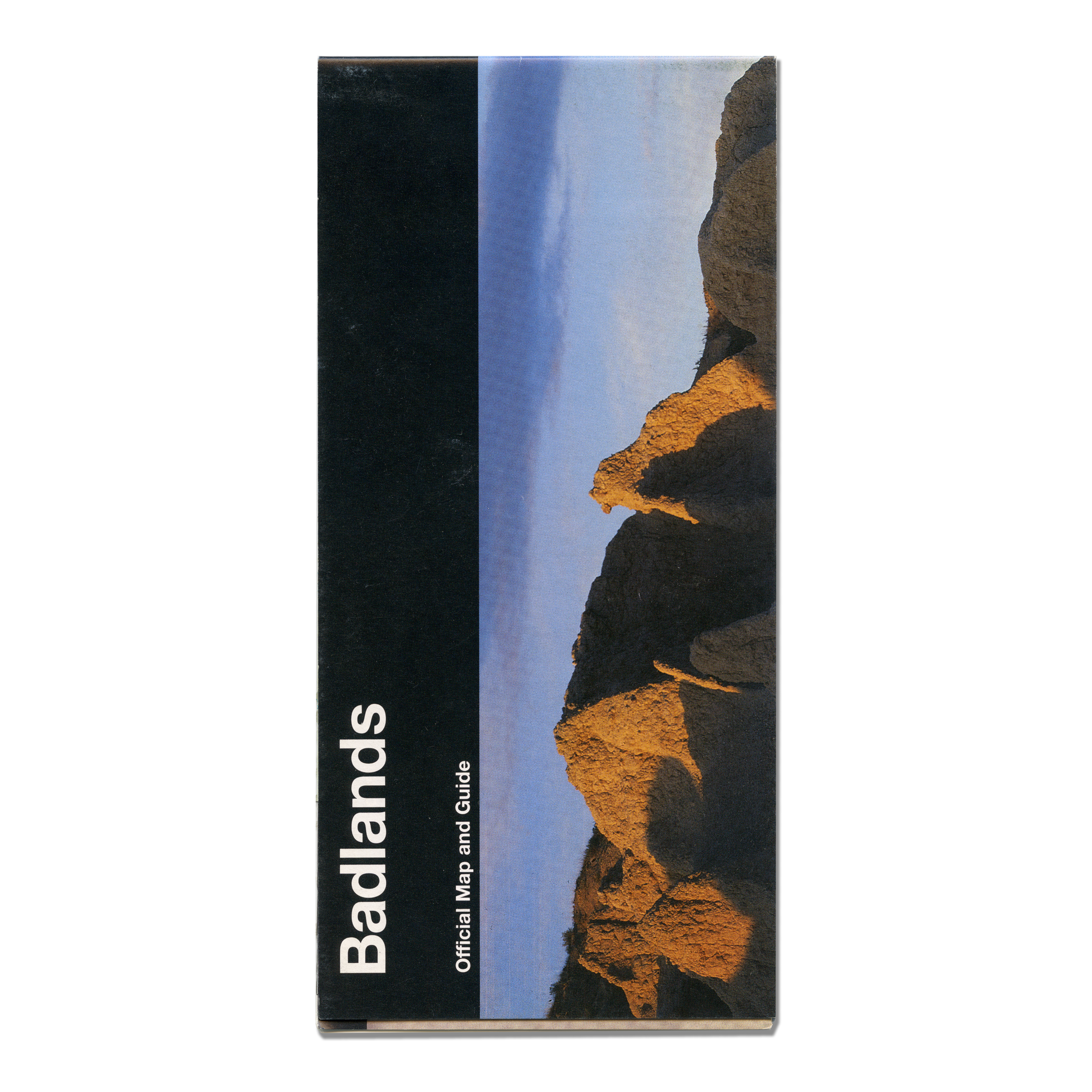 1987_badlands_national_park_brochure.jpg