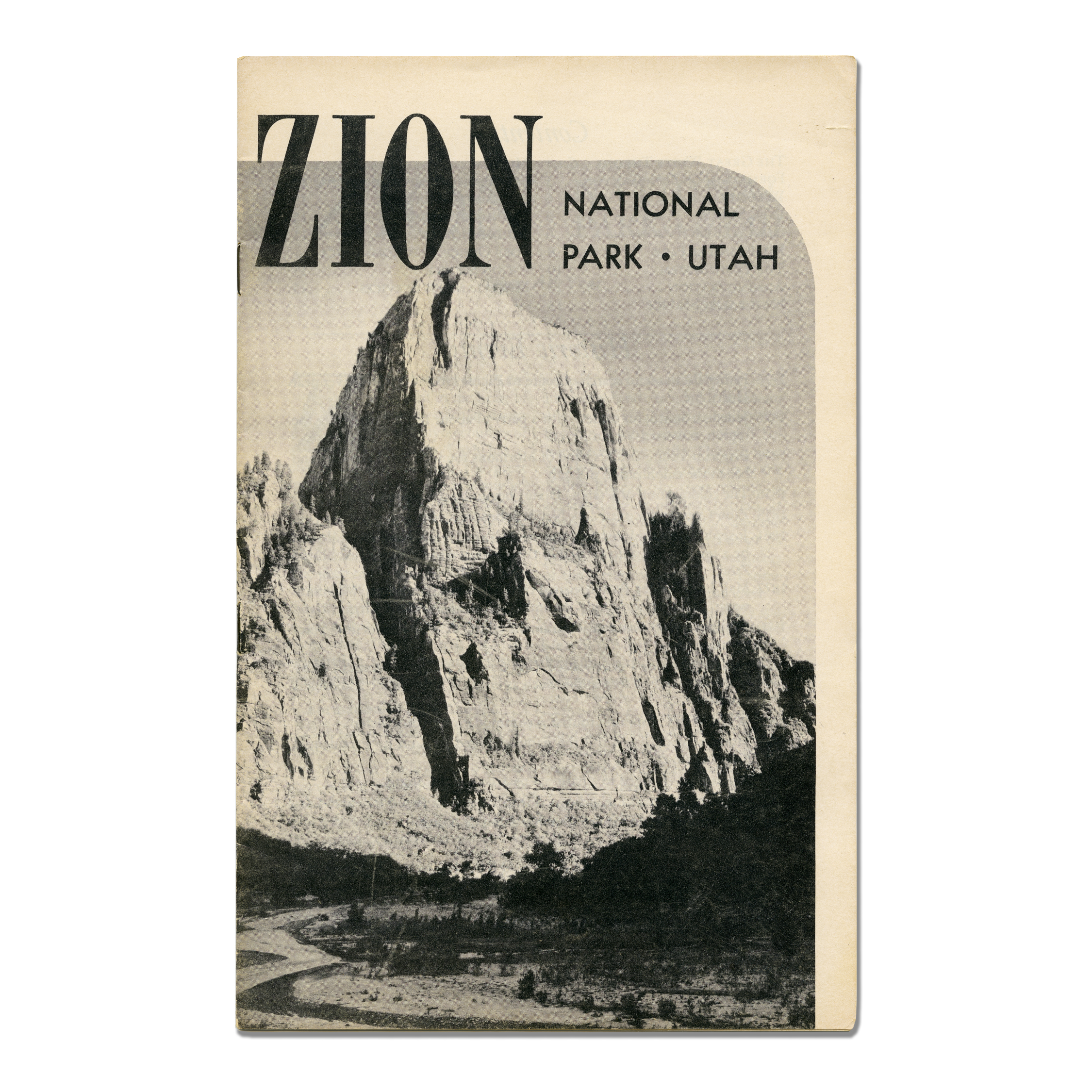 1950_zion_national_park_brochure.jpg