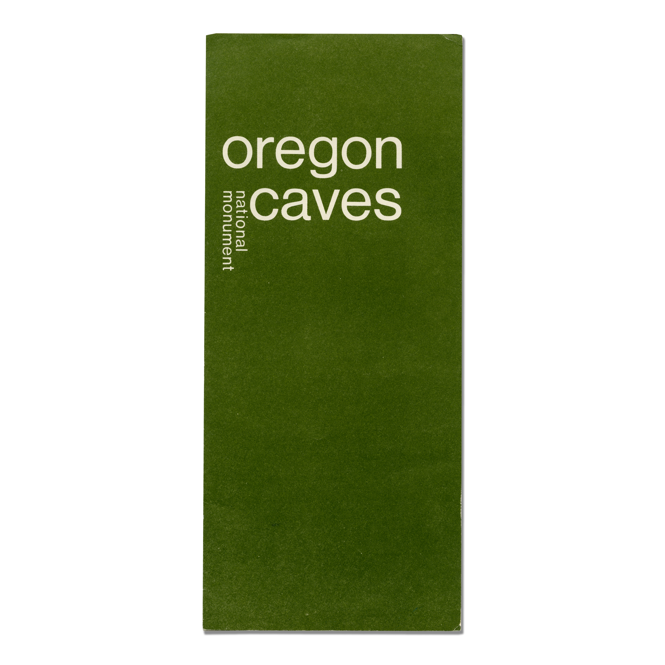 1973_oregon_caves_national_monument_brochure.jpg