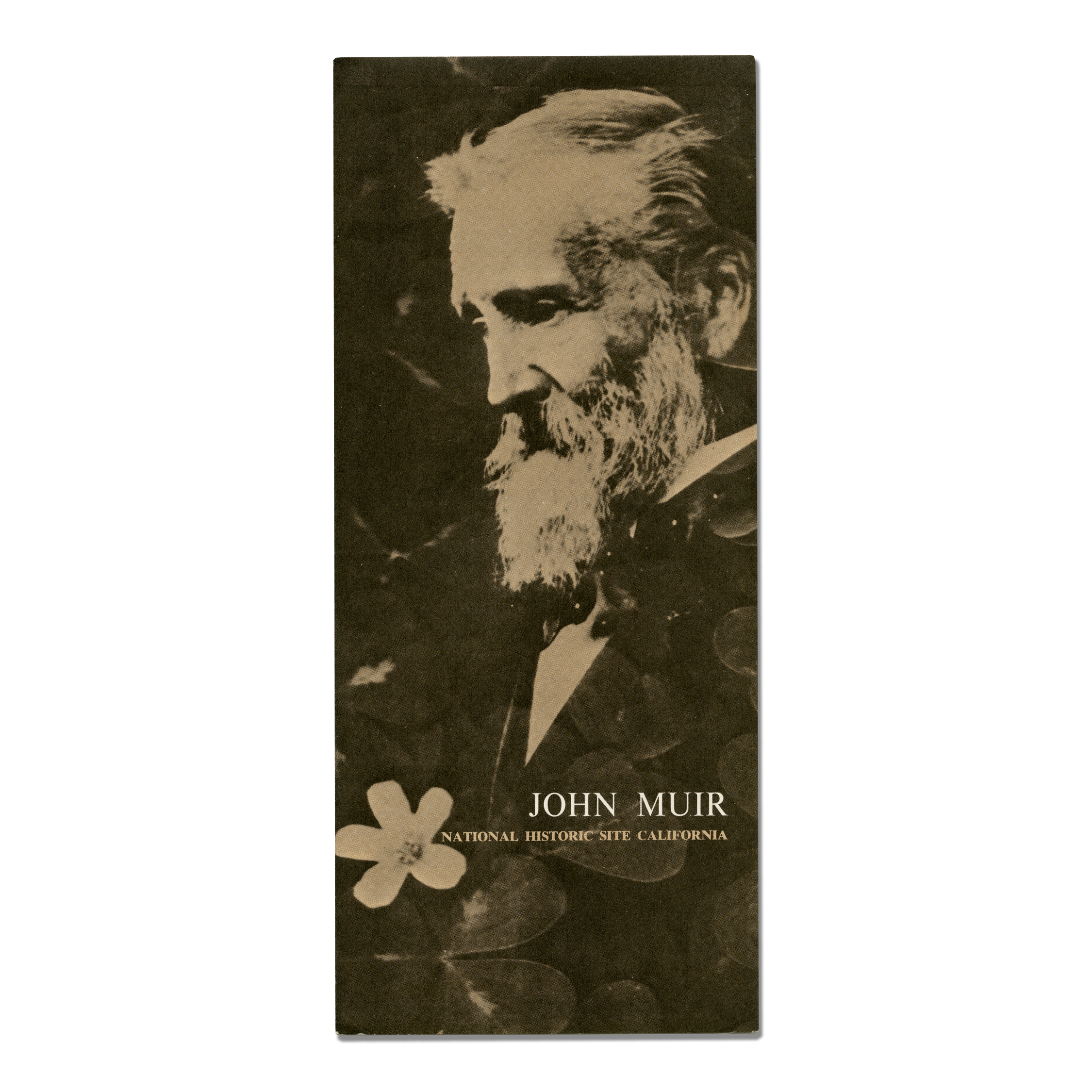 1974_john_muir_national_historic_site_brochure.jpg