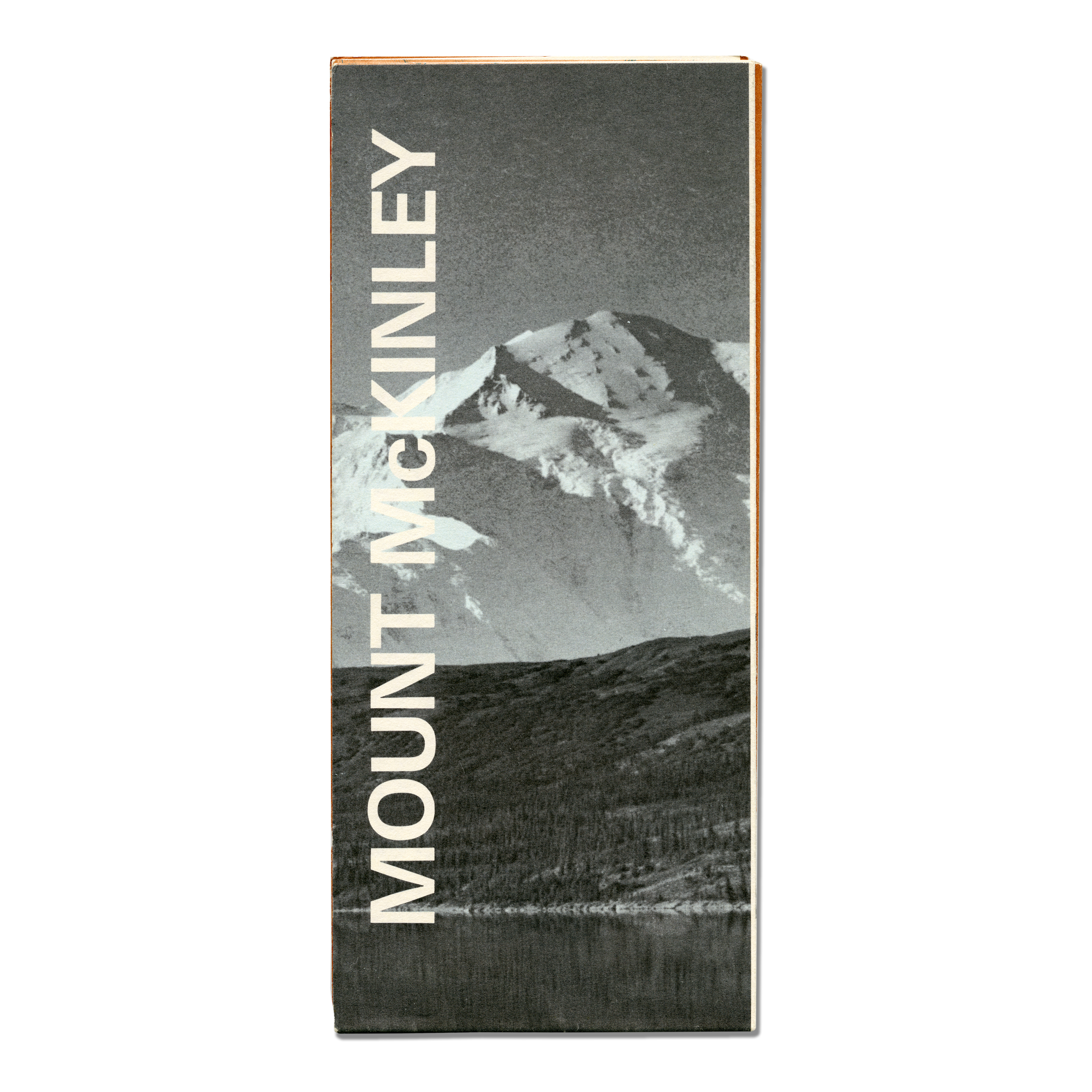 1974_mount_mcKinley_national_park_brochure.jpg