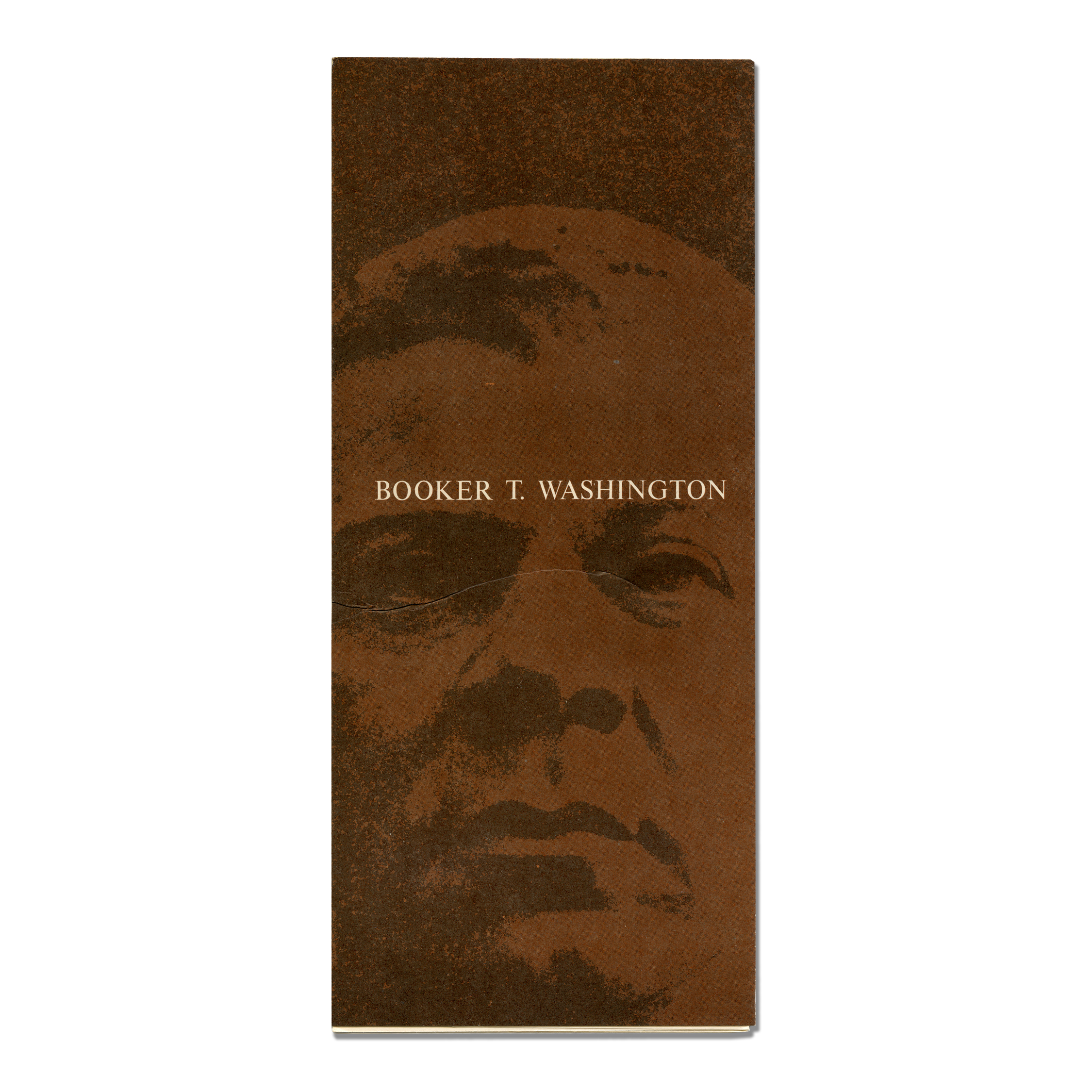 1968_booker_t_washington_national_monument_brochure.jpg