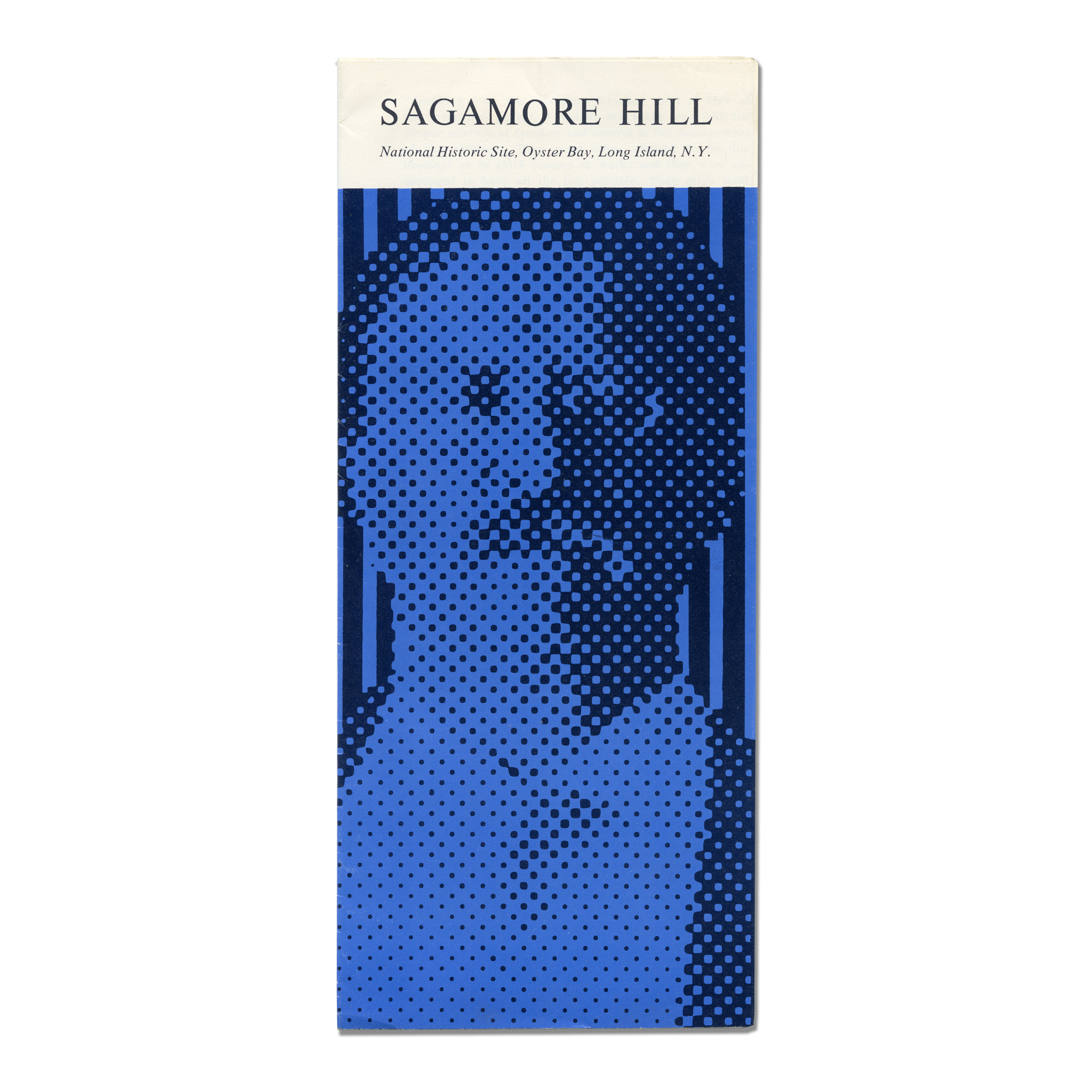 1967_sagamore_hill_national_historic_site_brochure.jpg