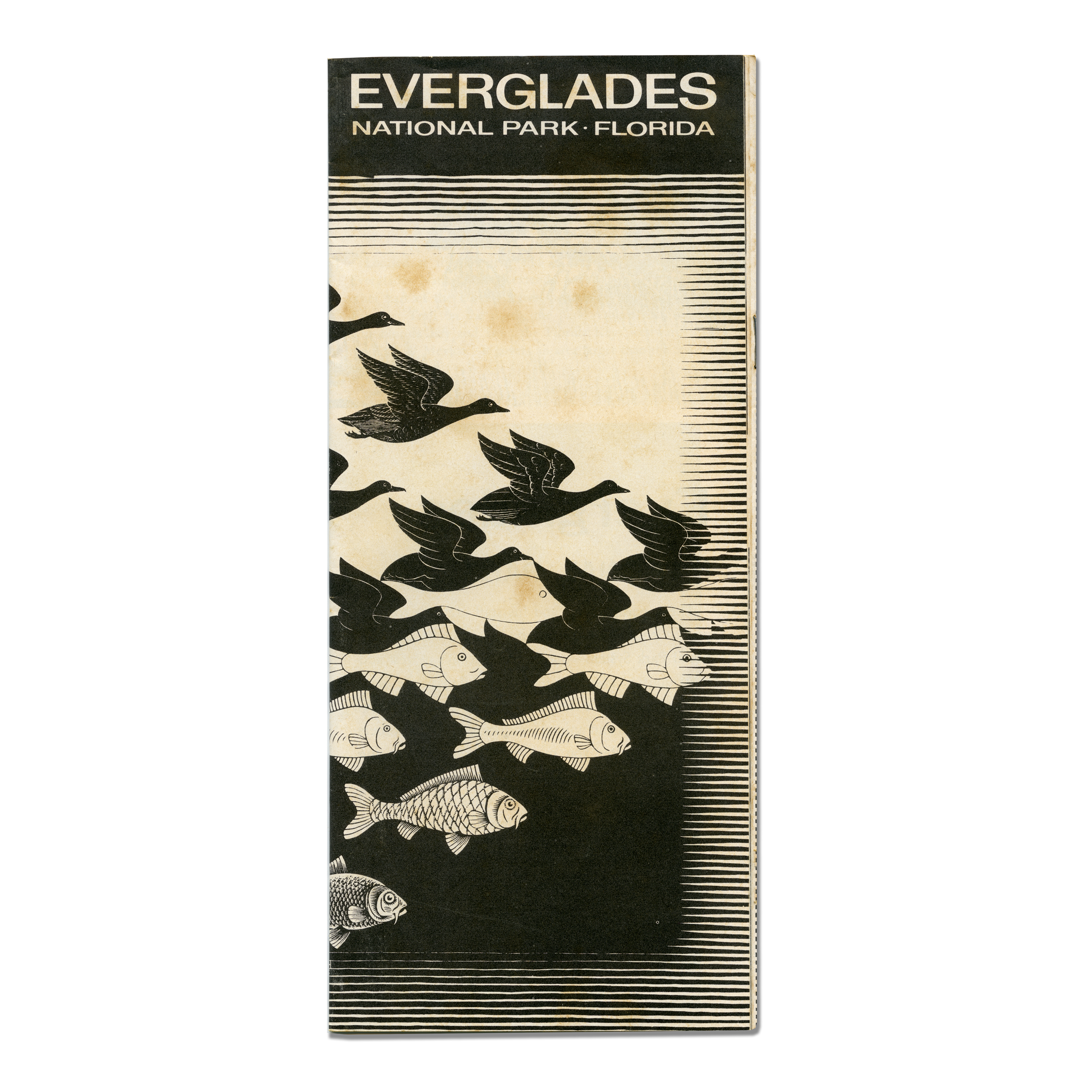 1963_everglades_national_park_brochure.jpg