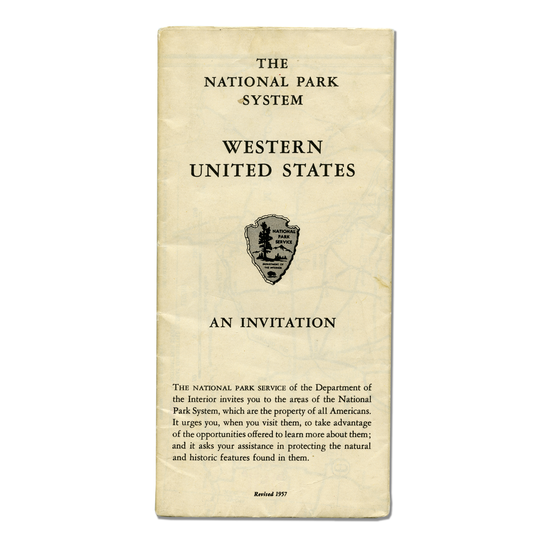 1957_national_parks_service_invitation_to_parks_of_western_united_states_brochure.jpg