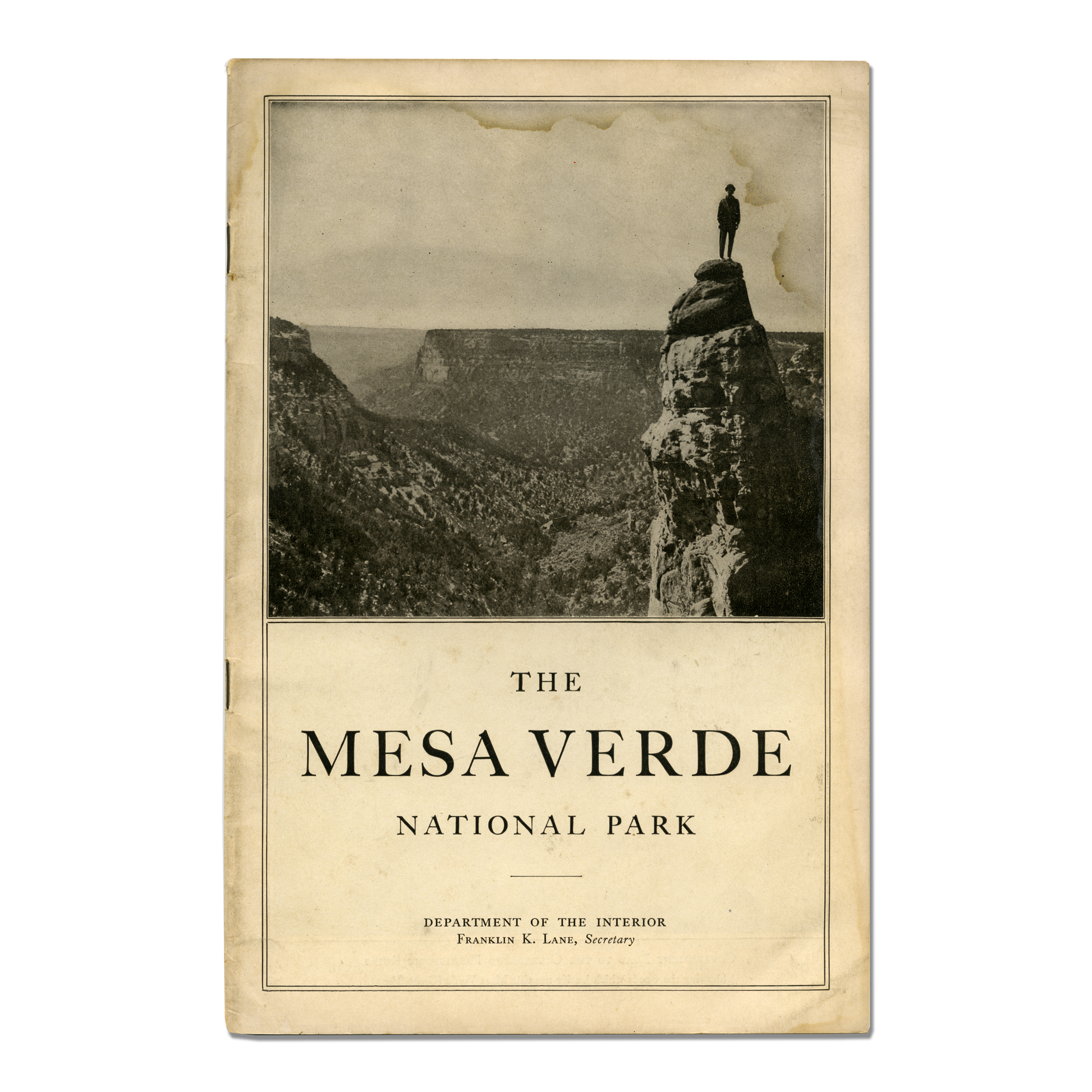 1916_mesa_verde_national_park_department_of_the_interior_portfolio.jpg
