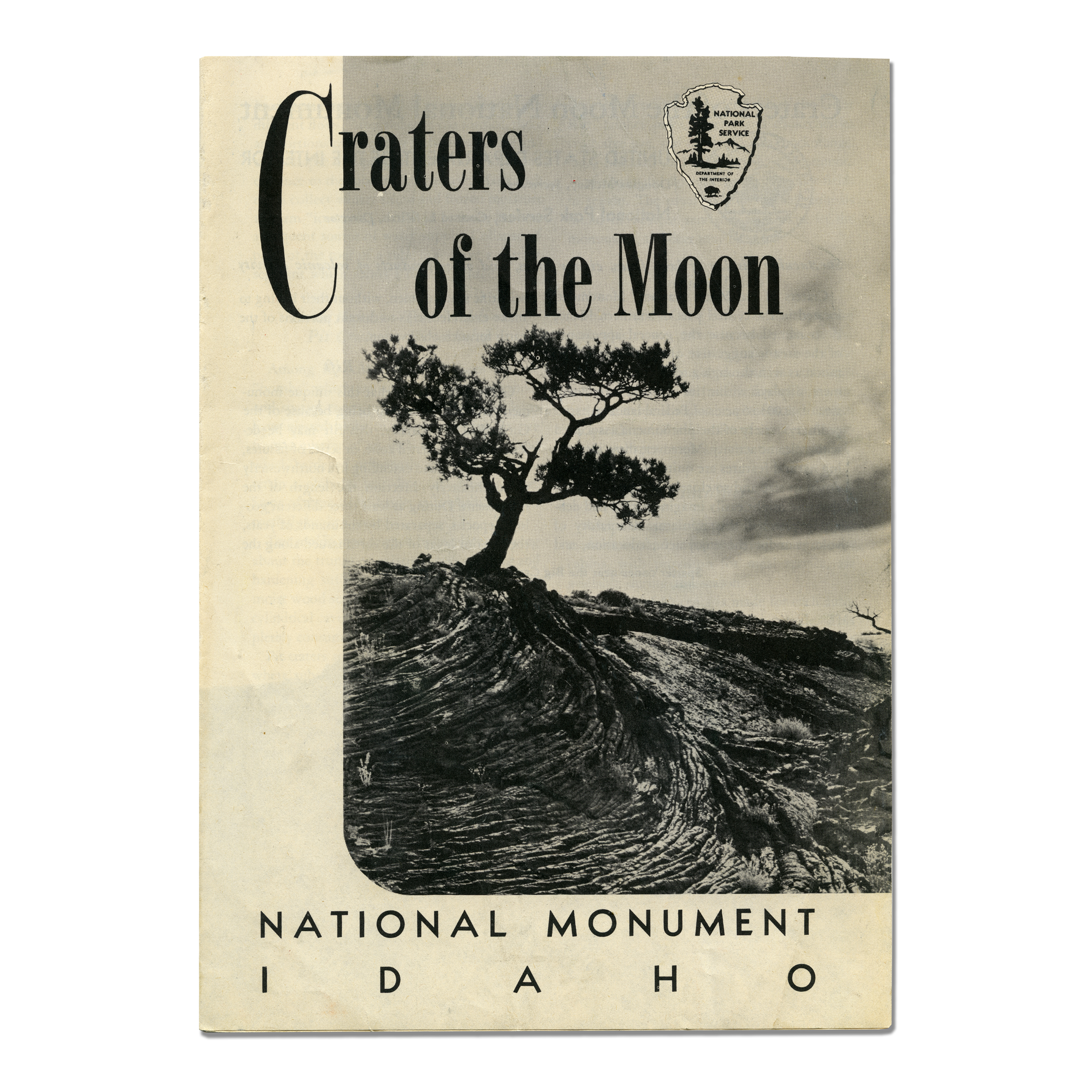 1954_craters_of_the_moon_national_park_brochure.jpg
