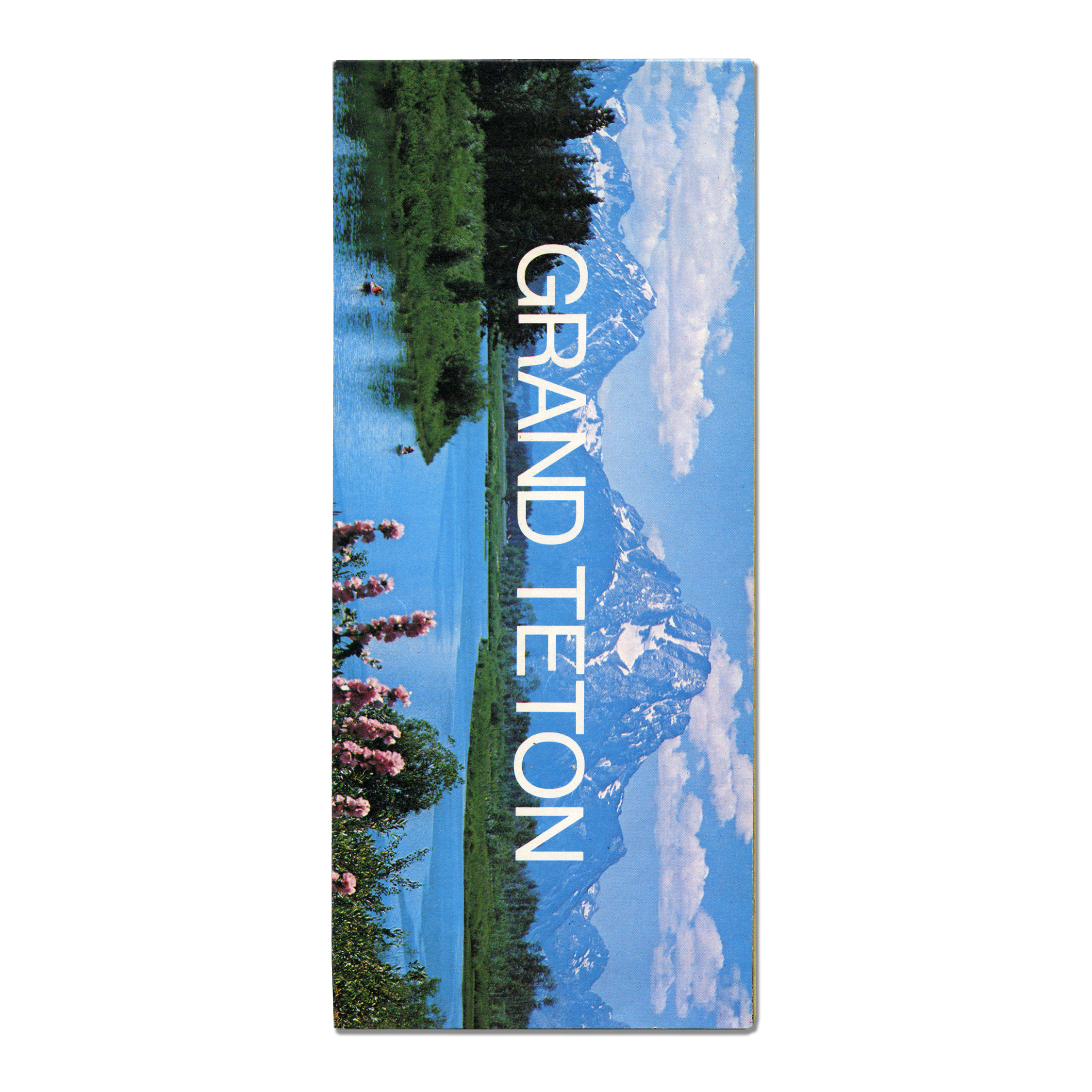 1979_grand_teton_national_park_brochure.jpg