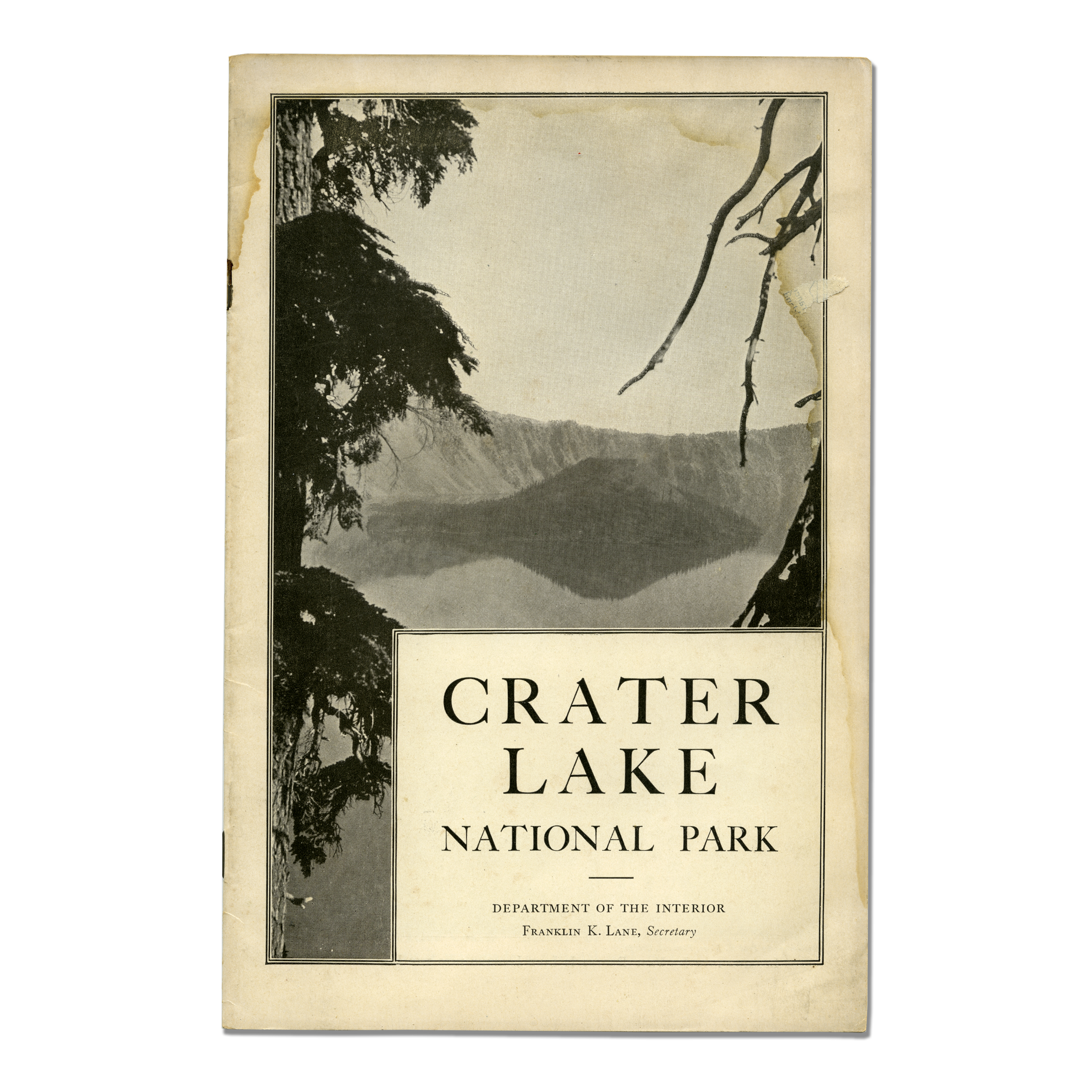 1916_crater_lake_national_park_department_of_the_interior_portfolio.jpg