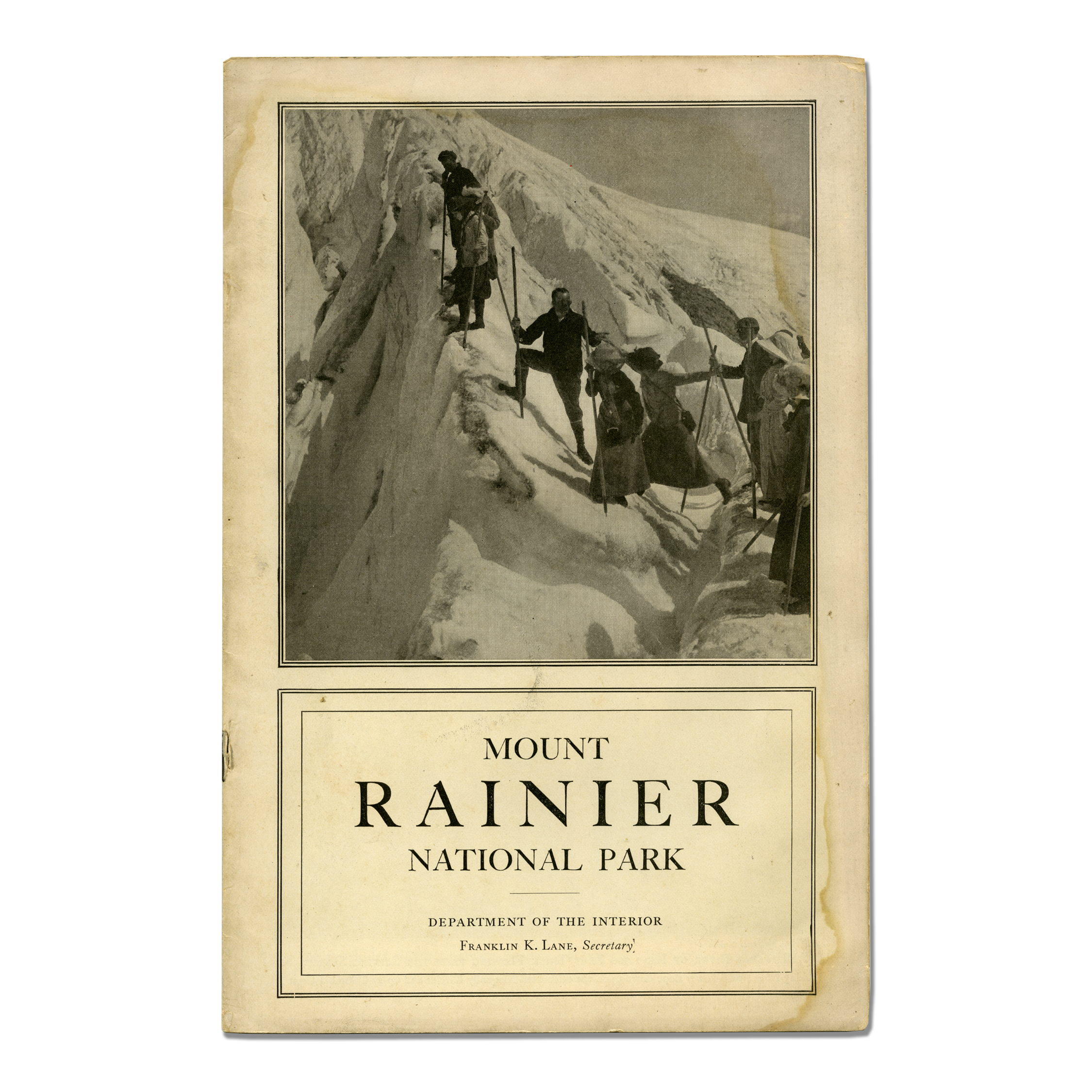1916_mount_rainier_national_park_department_of_the_interior_portfolio.jpg