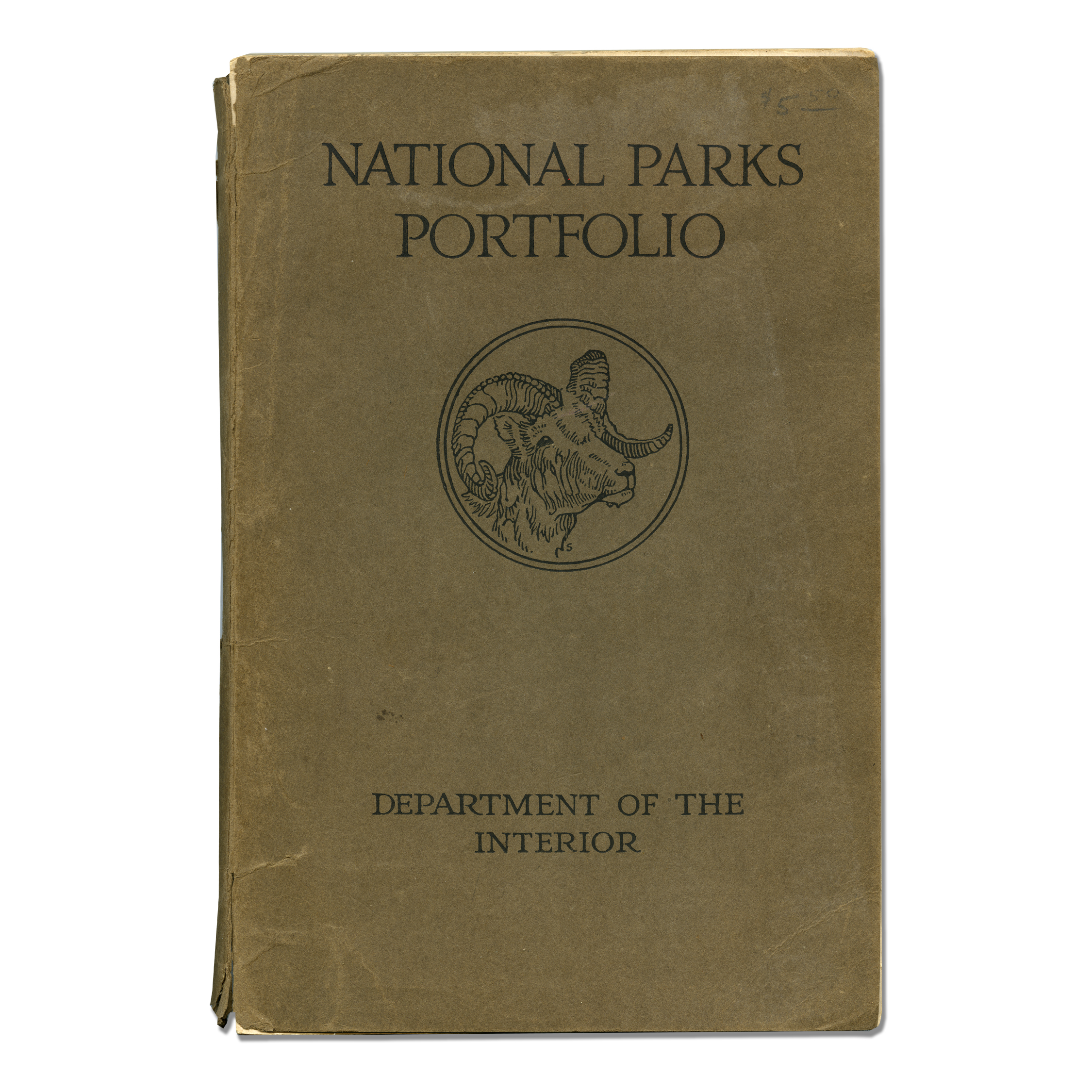 1916_national_parks_portfolio_department_of_the_interior.jpg