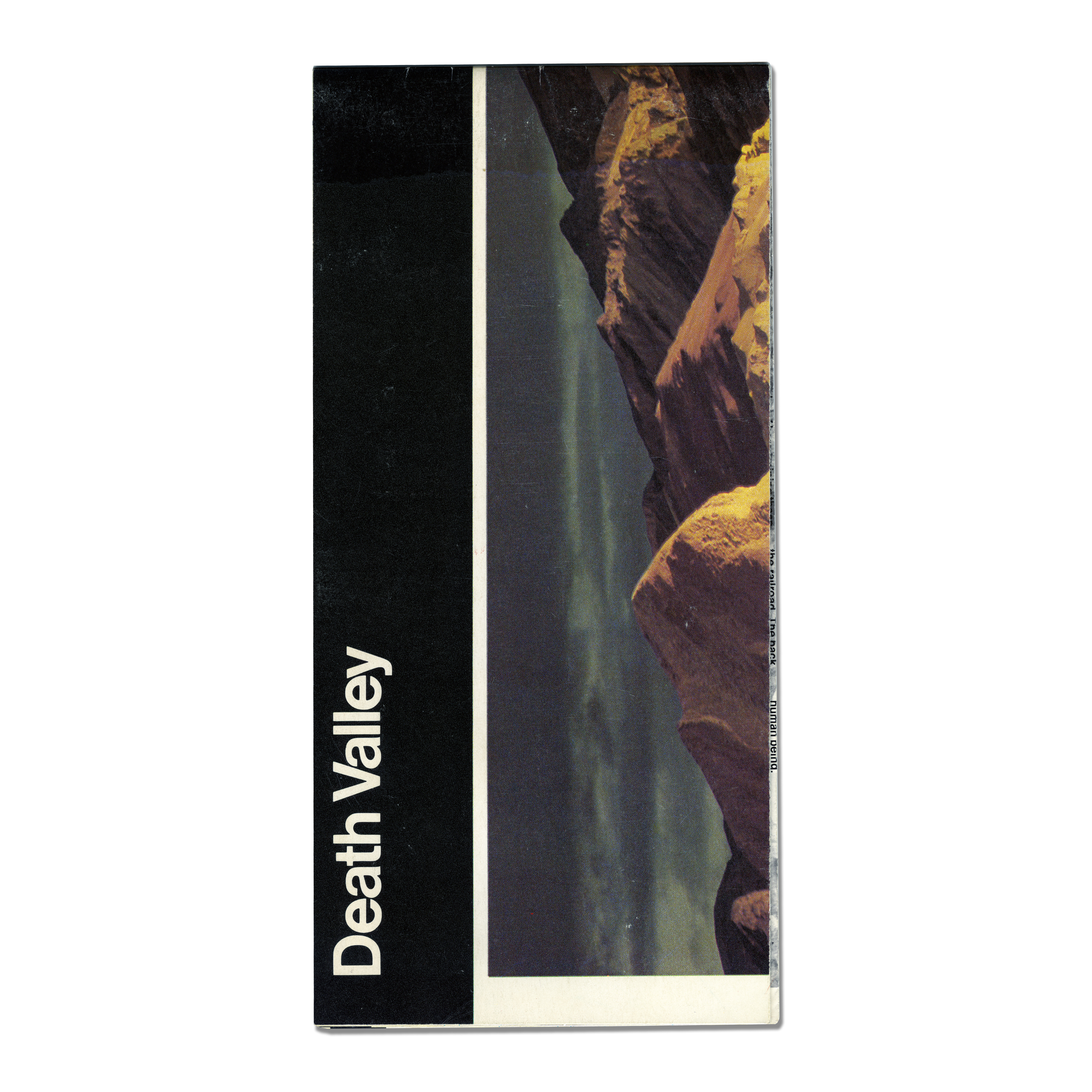 1988_death_valley_national_park_brochure.jpg
